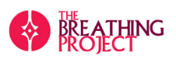 the breathing project
