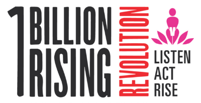 one billion rising vday