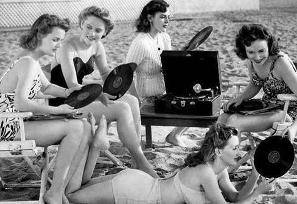 Vinyl Beach.jpg