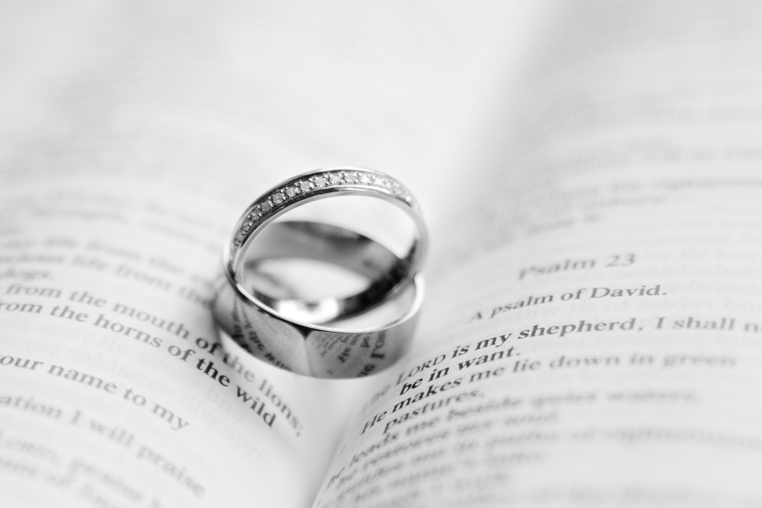 Mark & Selina Wedding - 16
