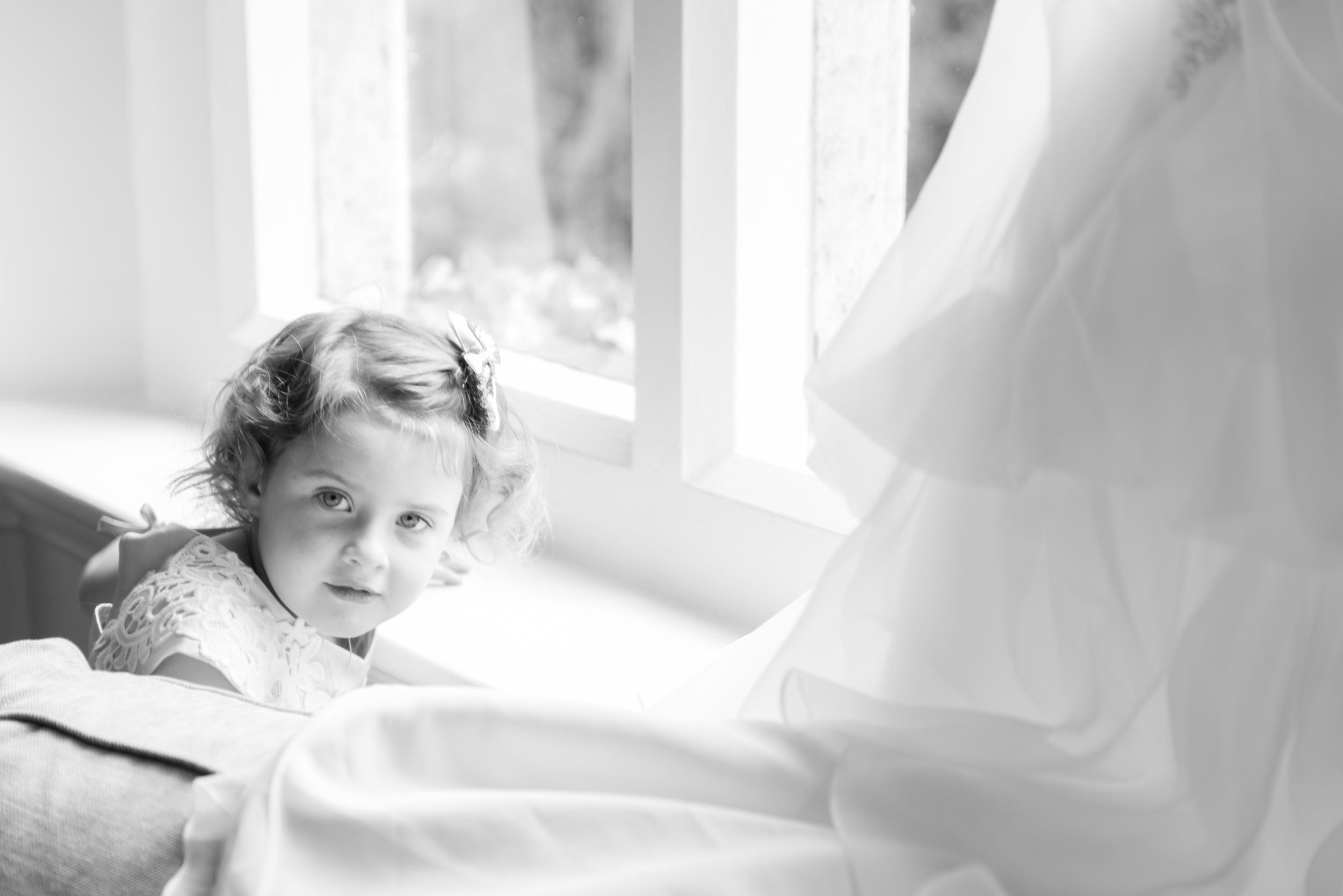 Mark & Selina Wedding - 30