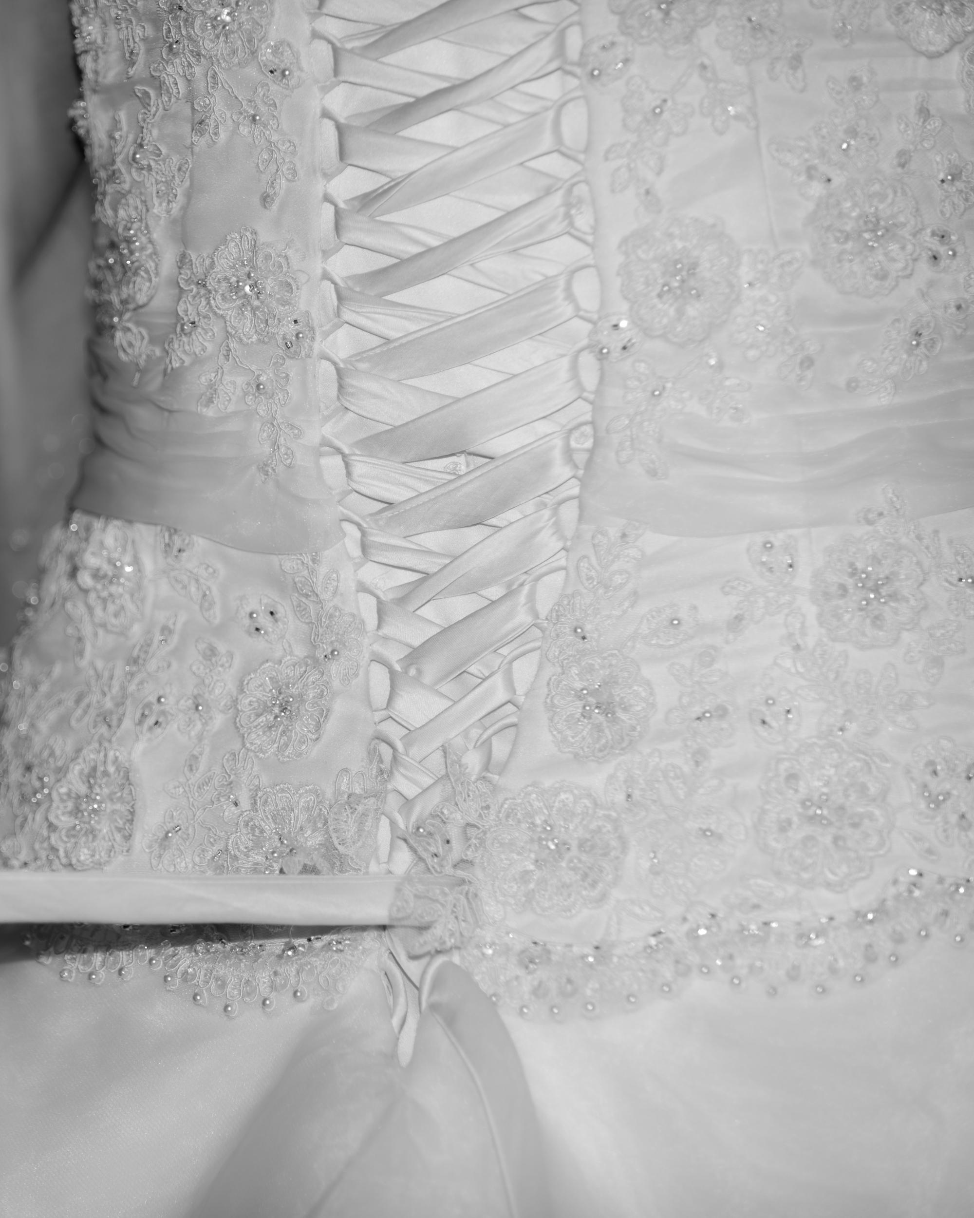Mark & Selina Wedding - 68