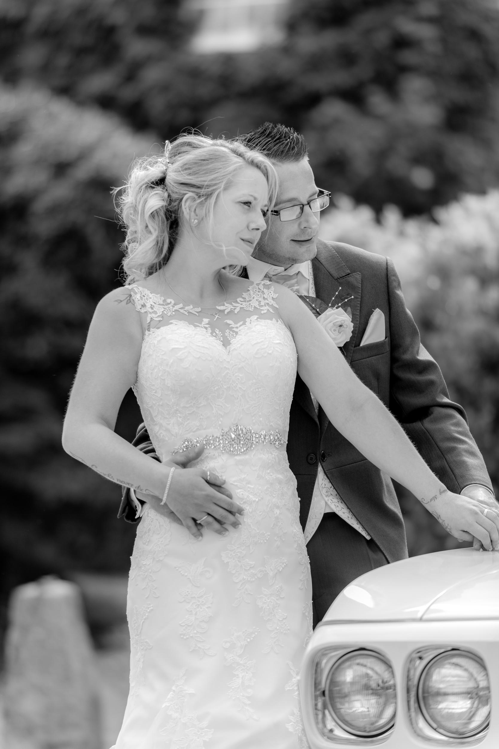 Jason & Jessica Cull -240.jpg