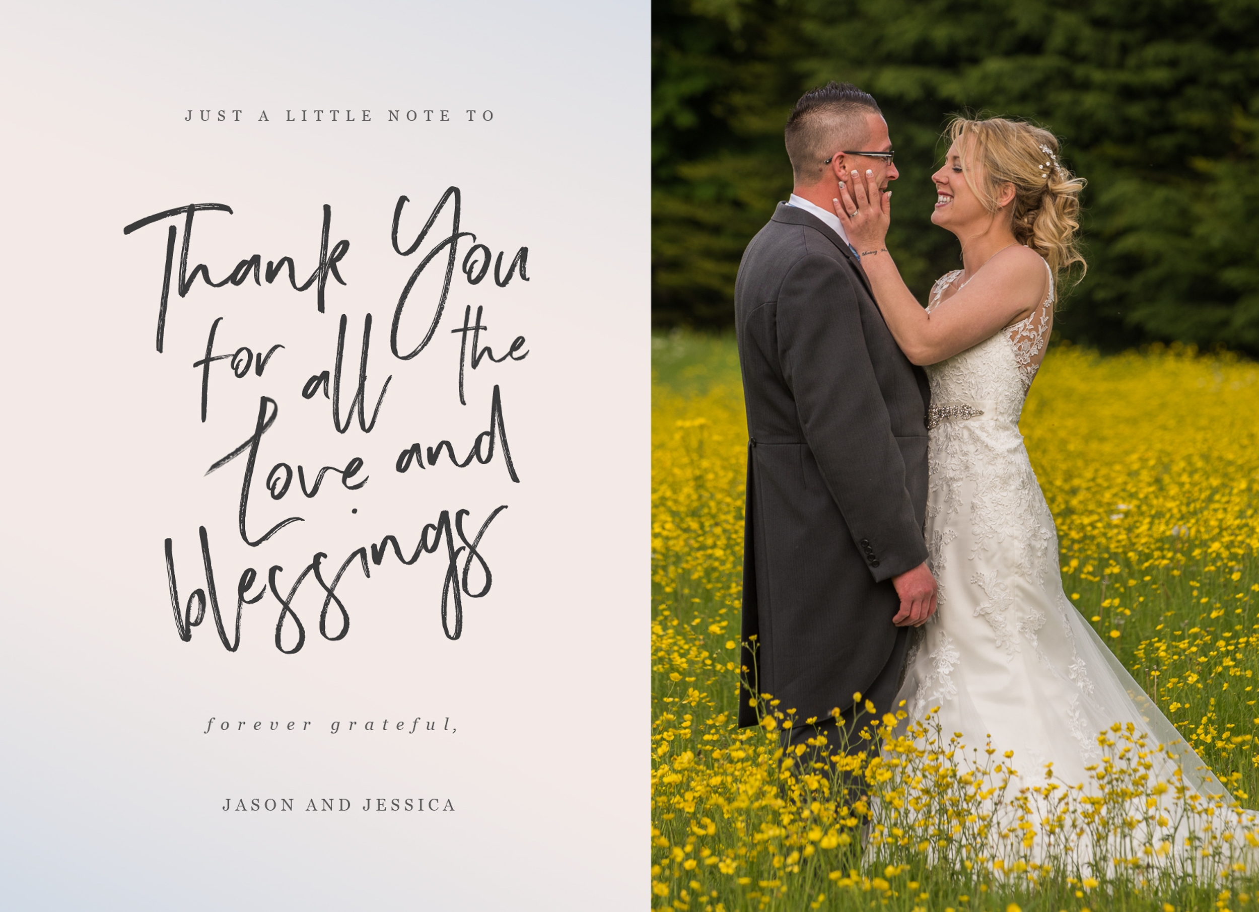 Jason & Jessica Cull -376.jpg
