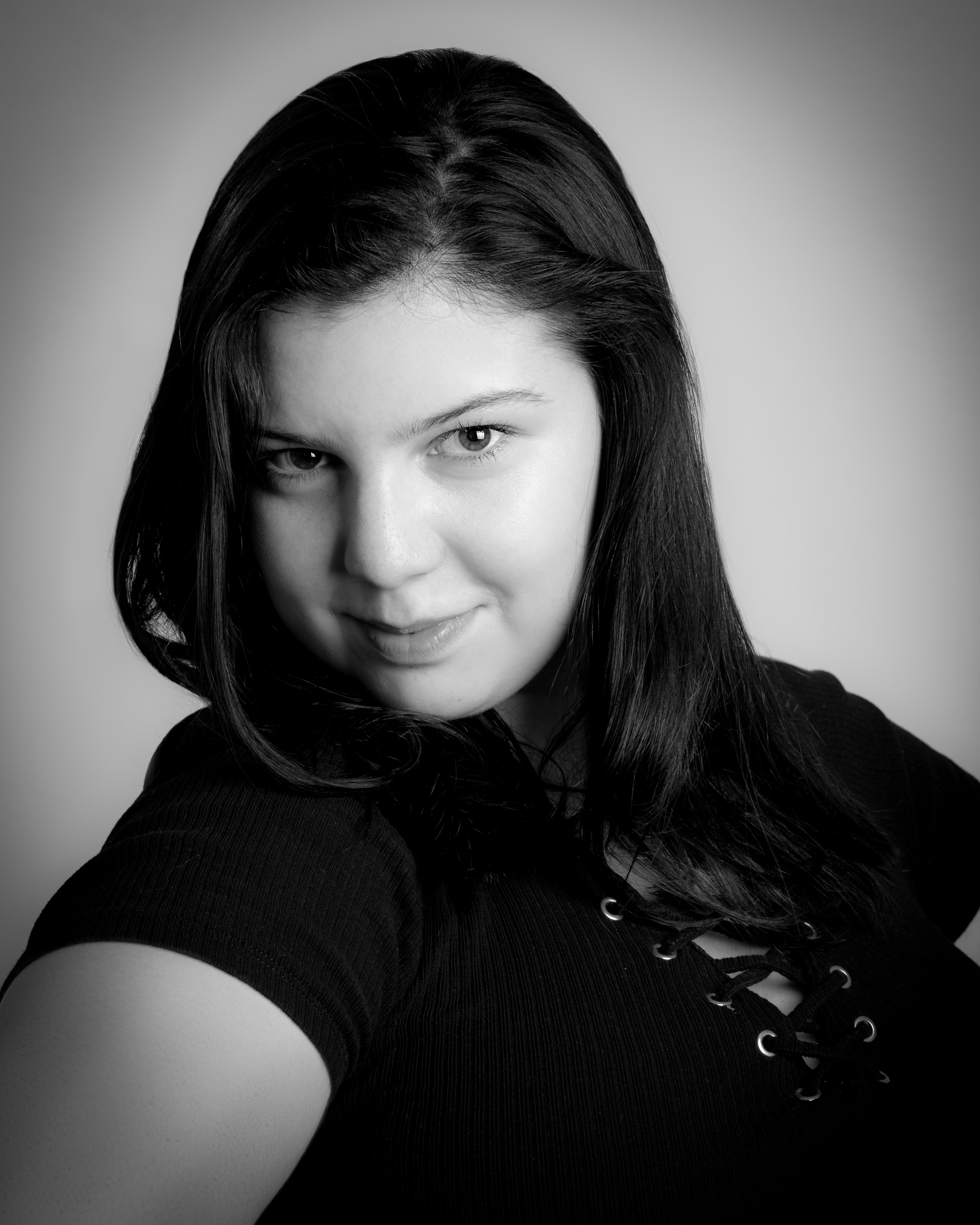 Danielle Zeelie -5.jpg