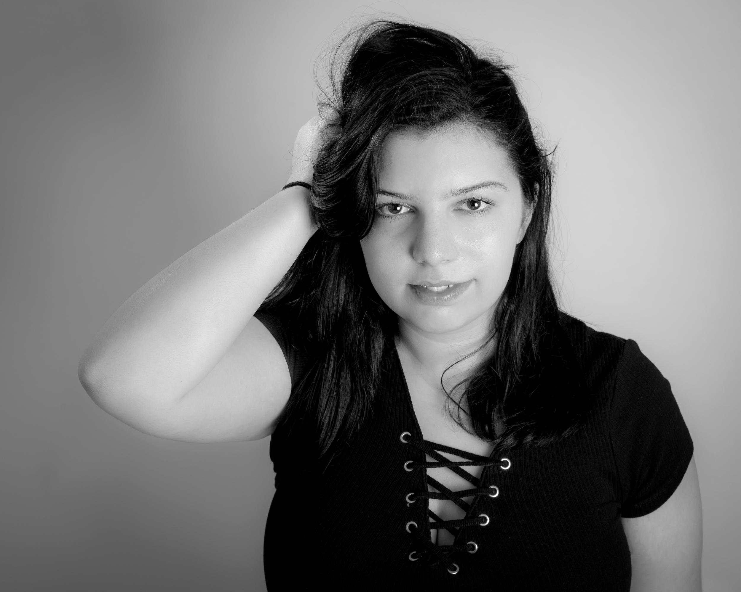 Danielle Zeelie -11.jpg