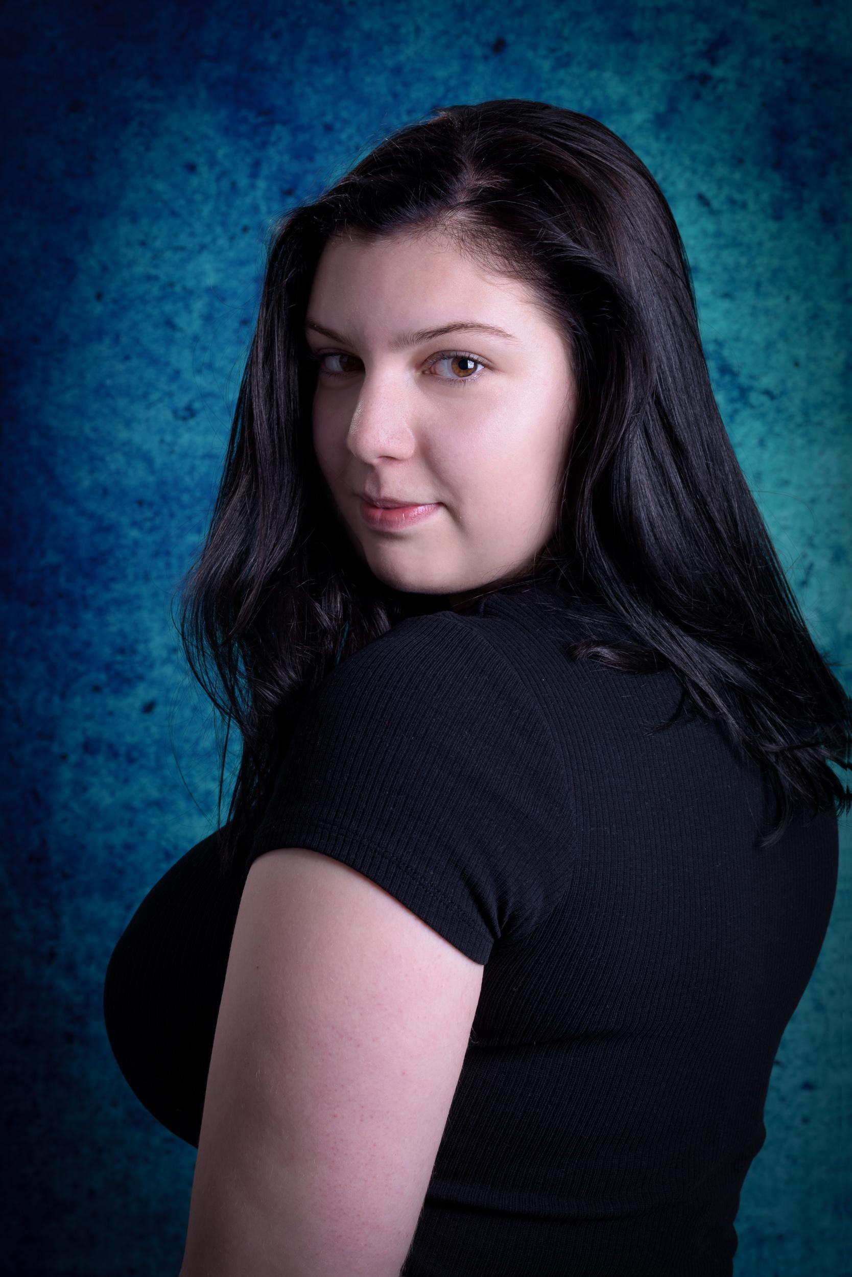 Danielle Zeelie -16.jpg