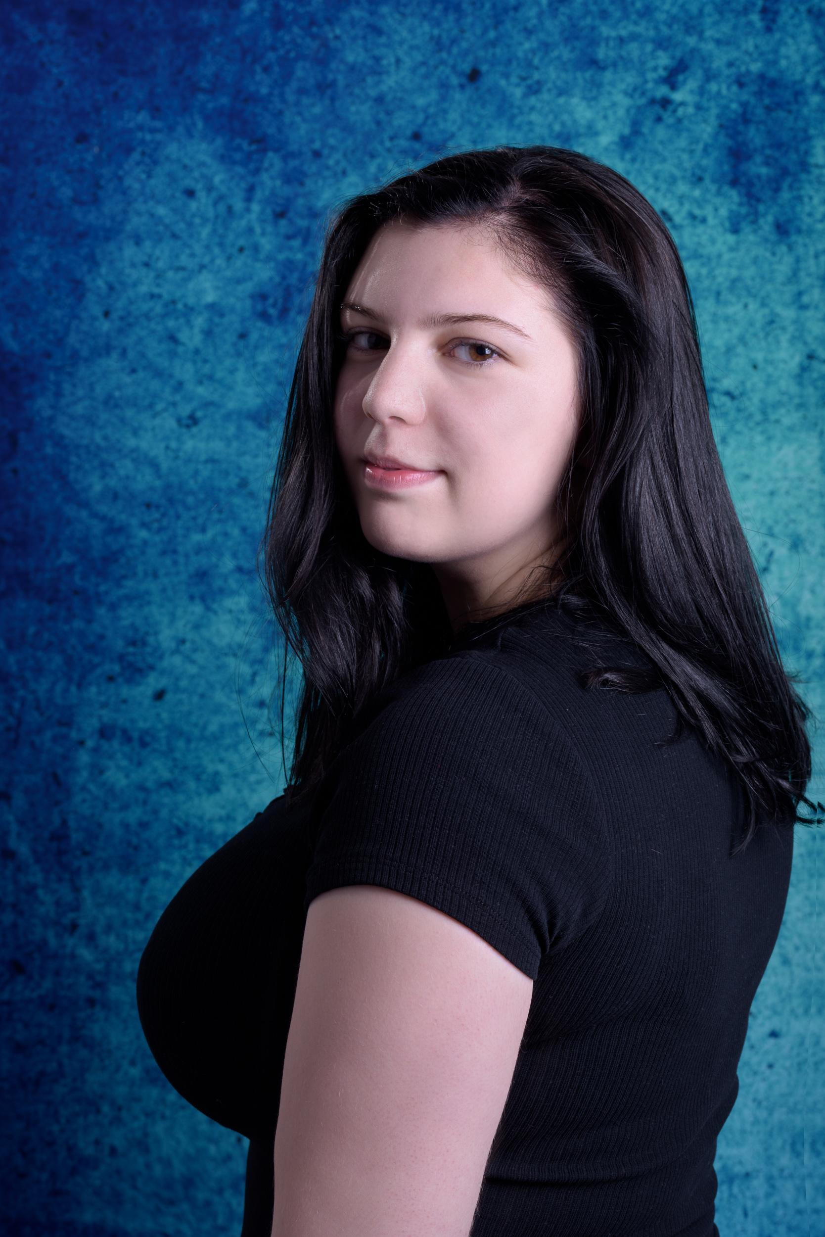 Danielle Zeelie -18.jpg