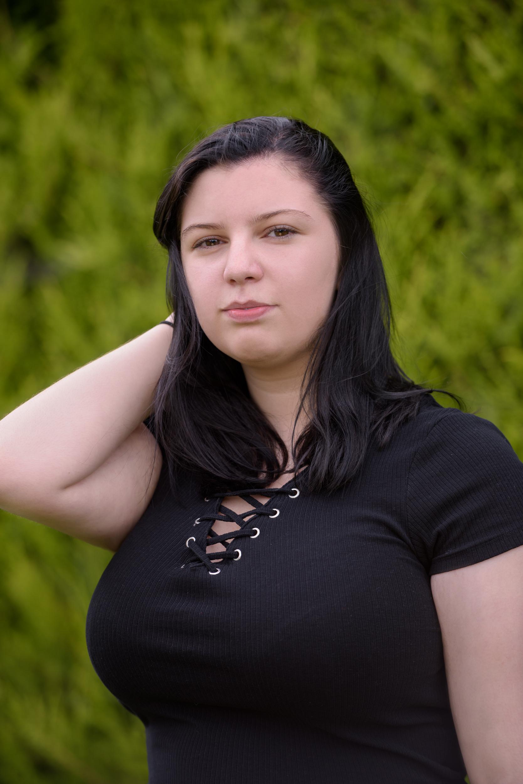 Danielle Zeelie -19.jpg