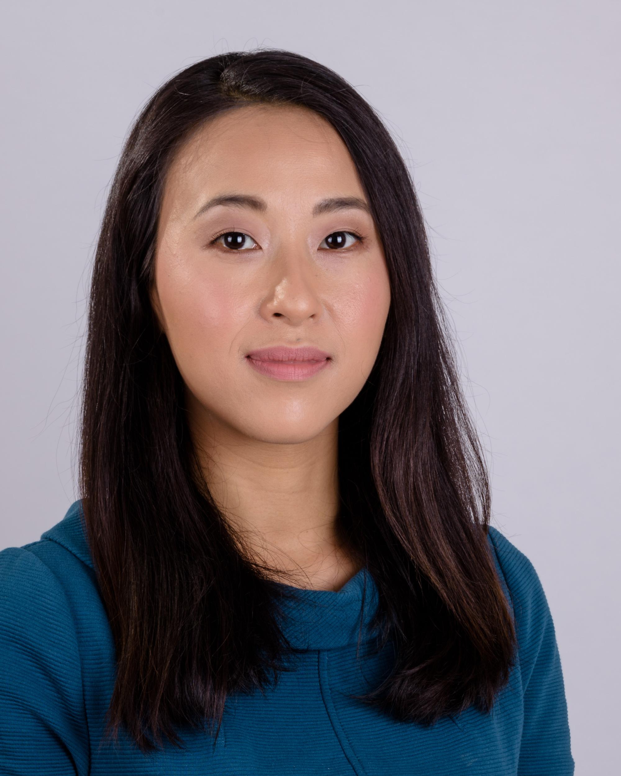 Winnie Wu (HPV)-8.jpg