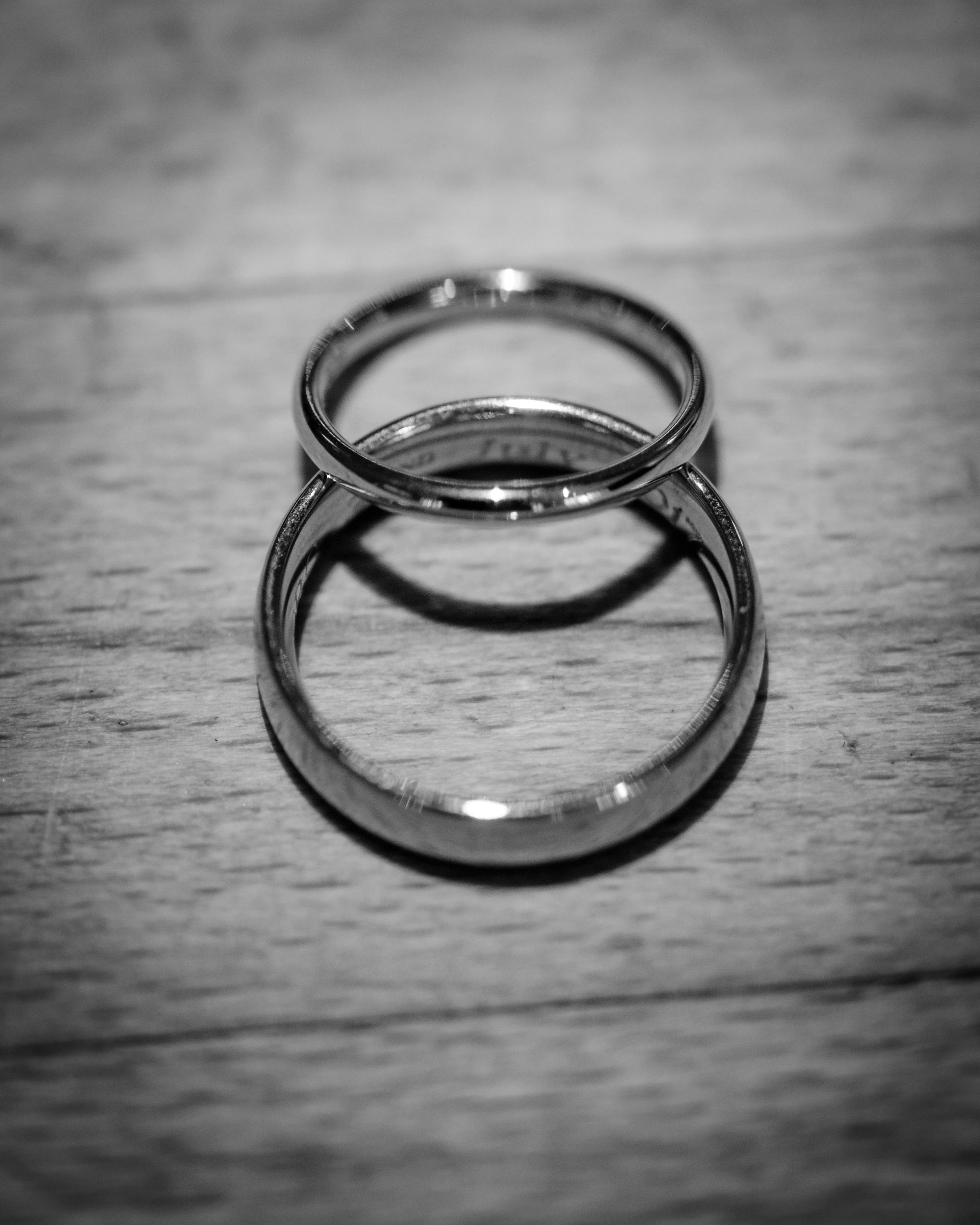Mr&MrsClemons-53.jpg