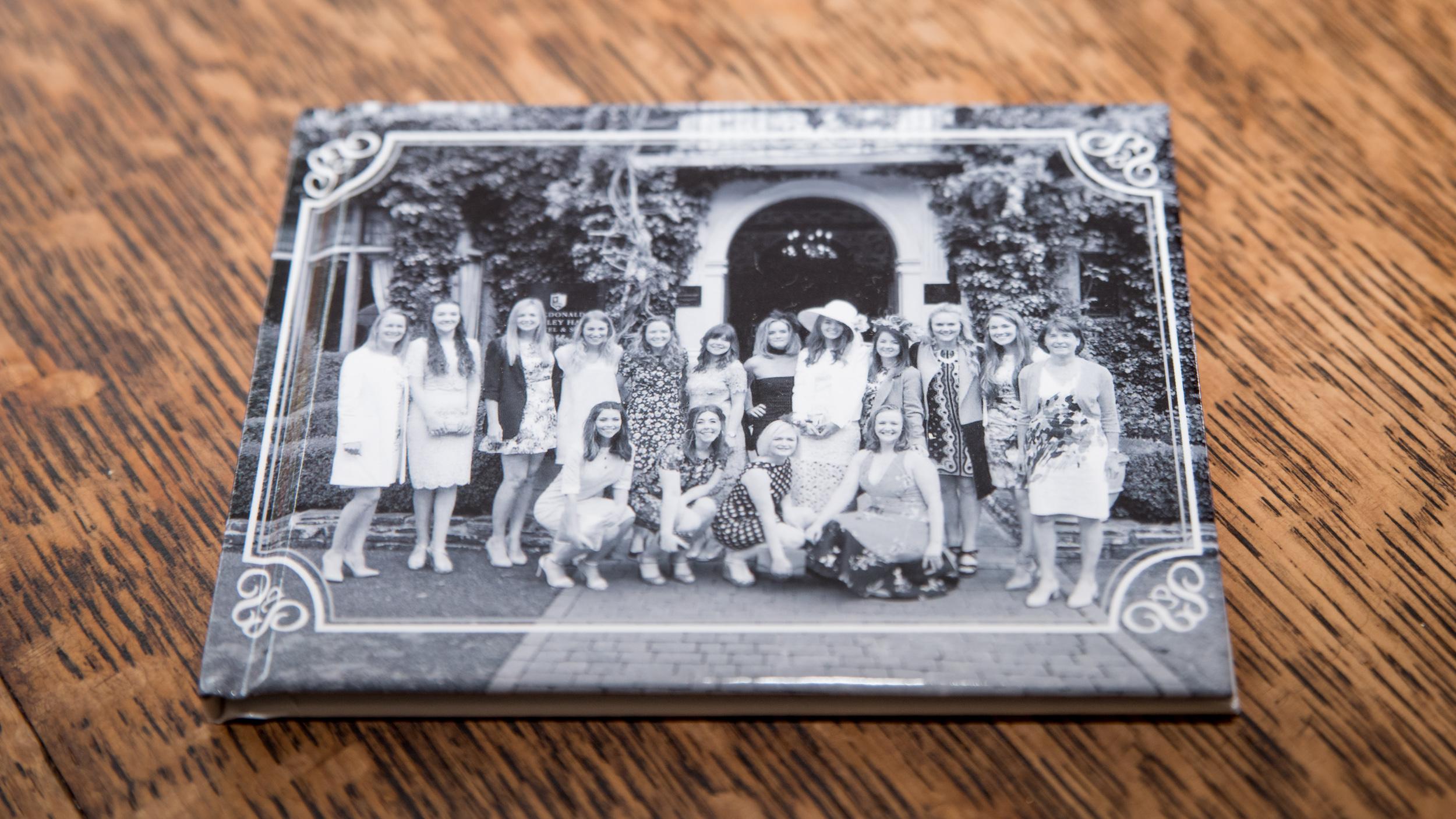 Mr&MrsClemons-119.jpg