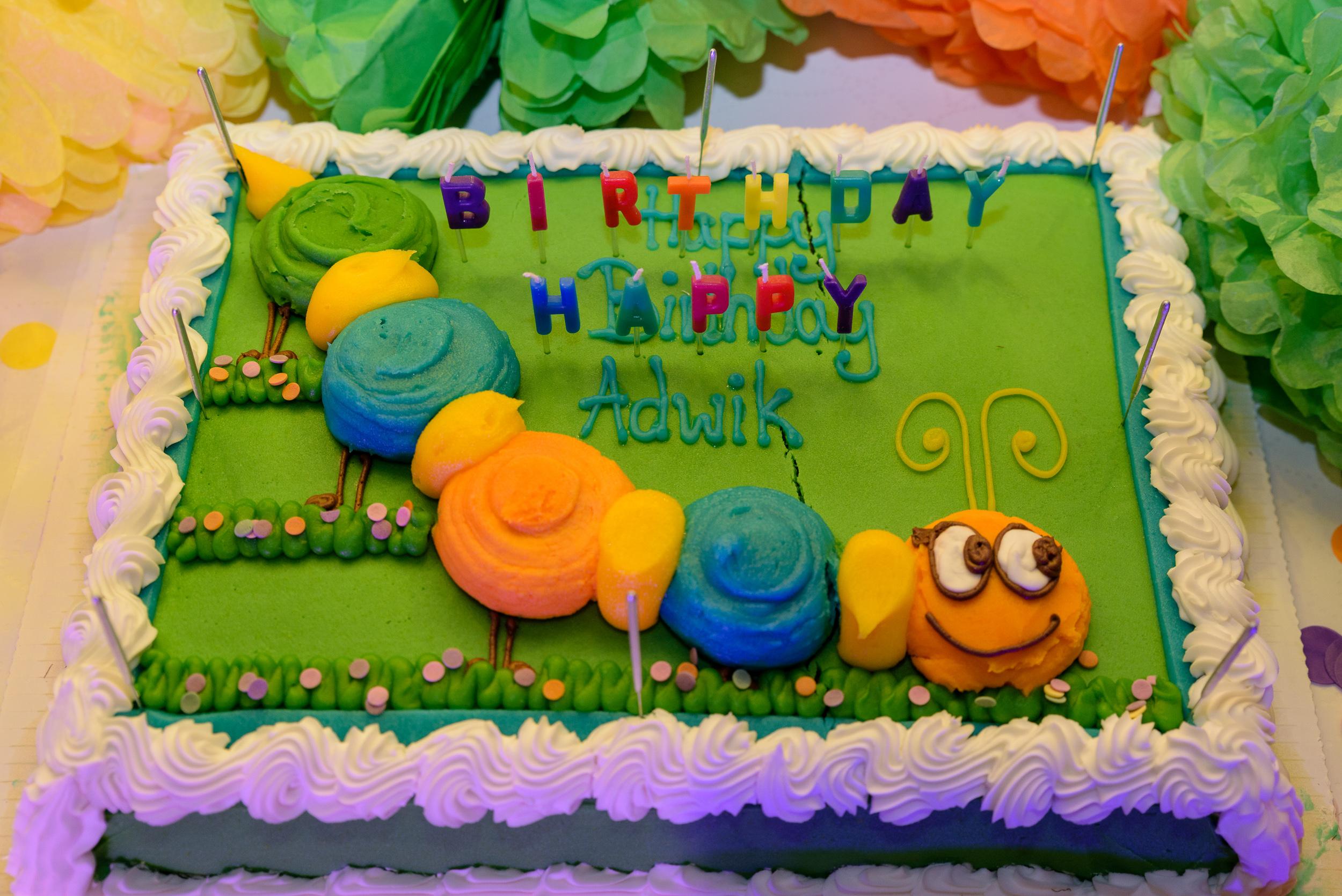 Adwik's Birthday - 3.jpg