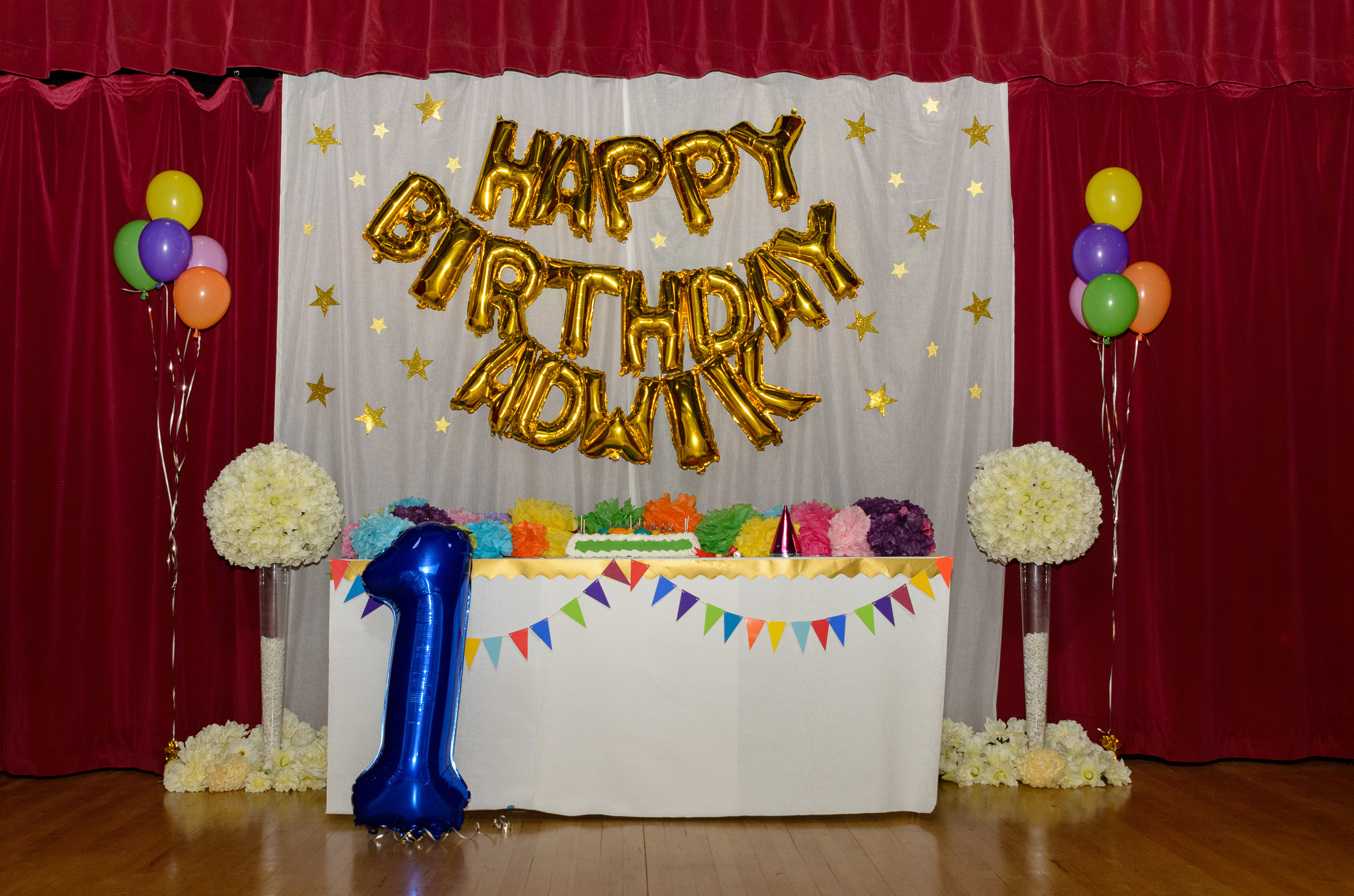 Adwik's Birthday - 4.jpg