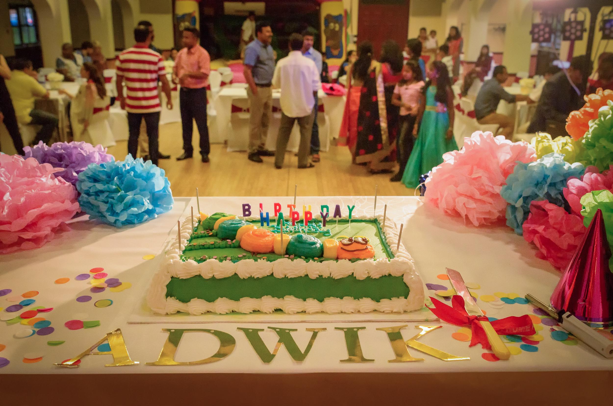 Adwik's Birthday - 39.jpg