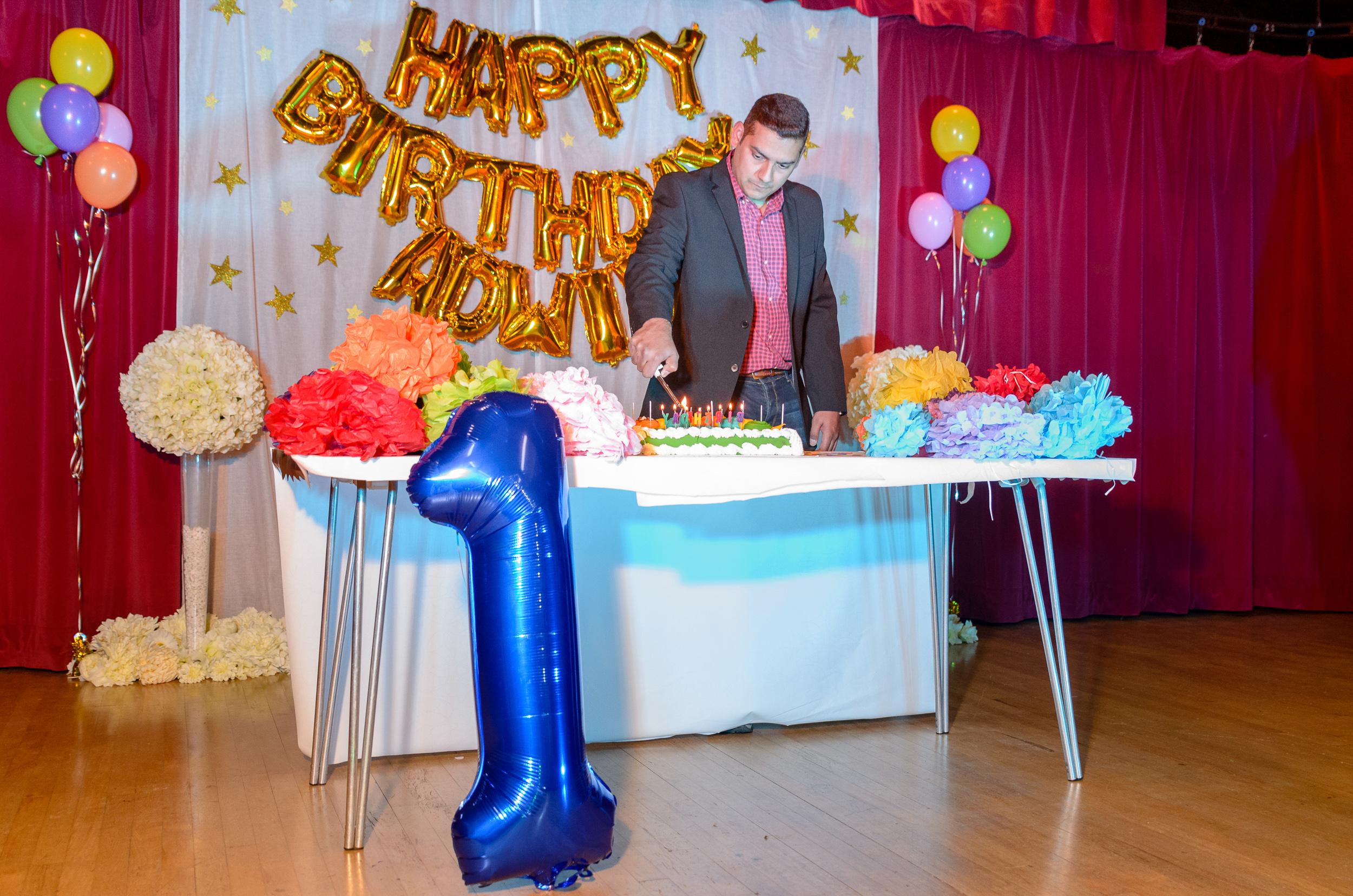 Adwik's Birthday - 41.jpg