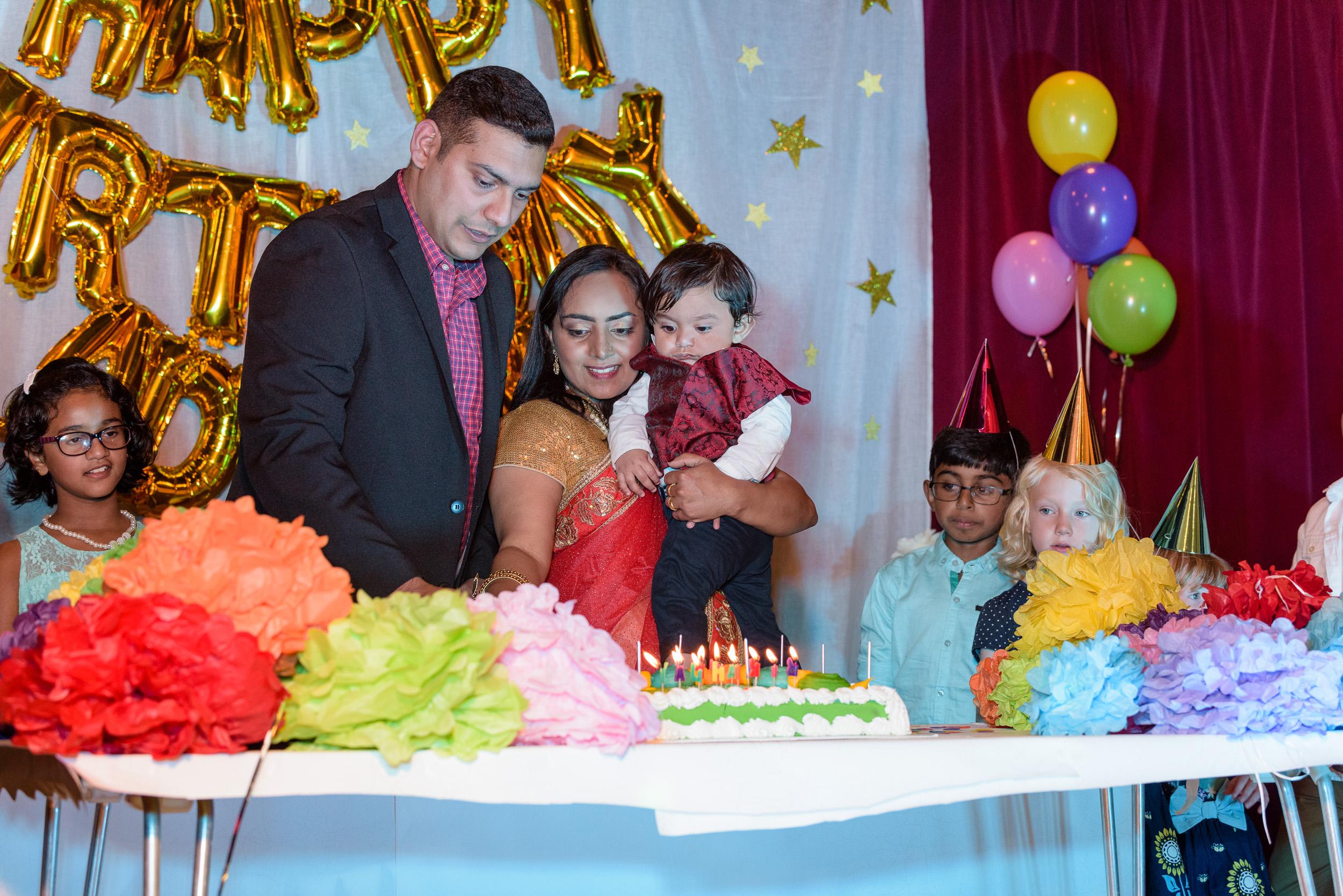 Adwik's Birthday - 43.jpg