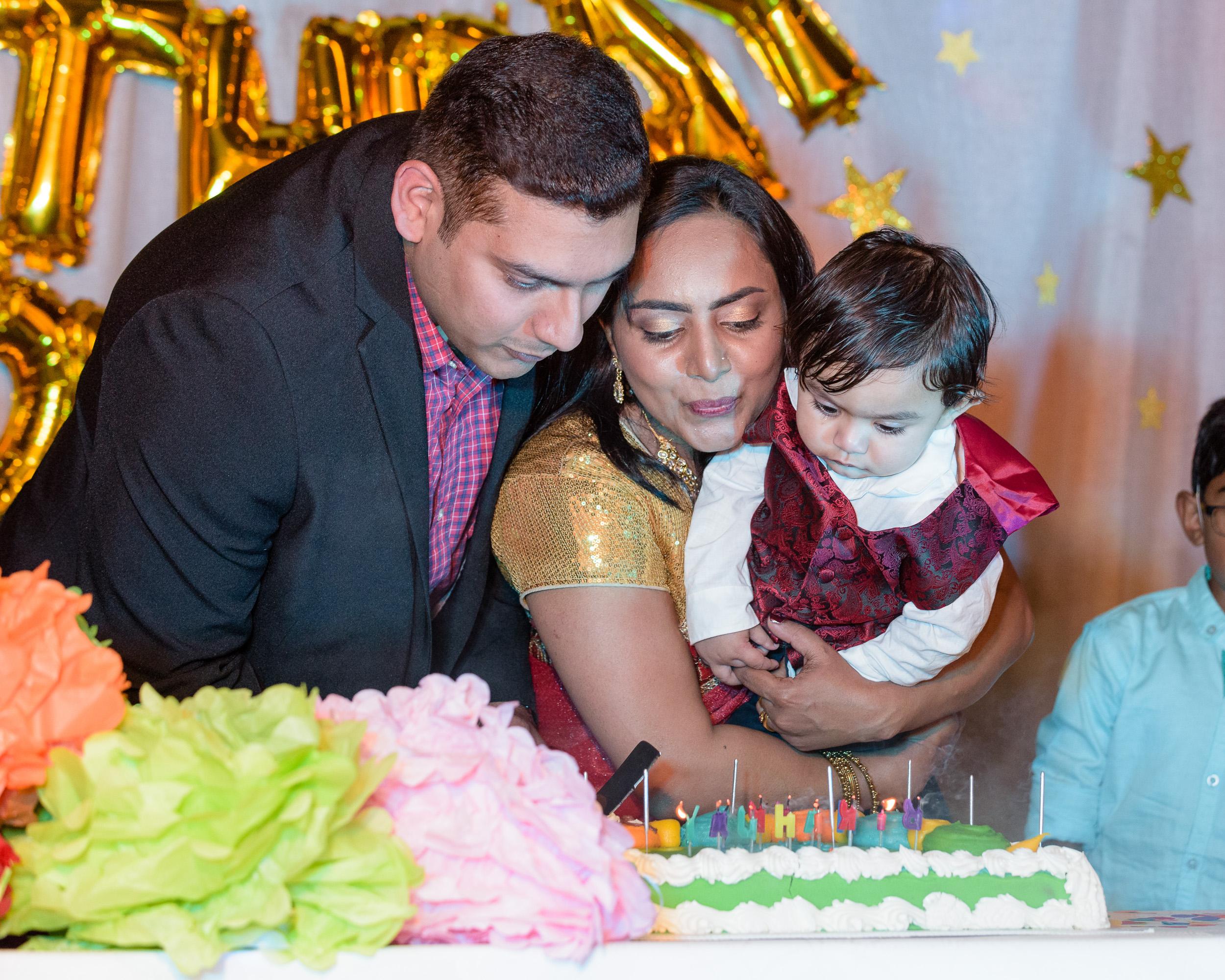 Adwik's Birthday - 45.jpg