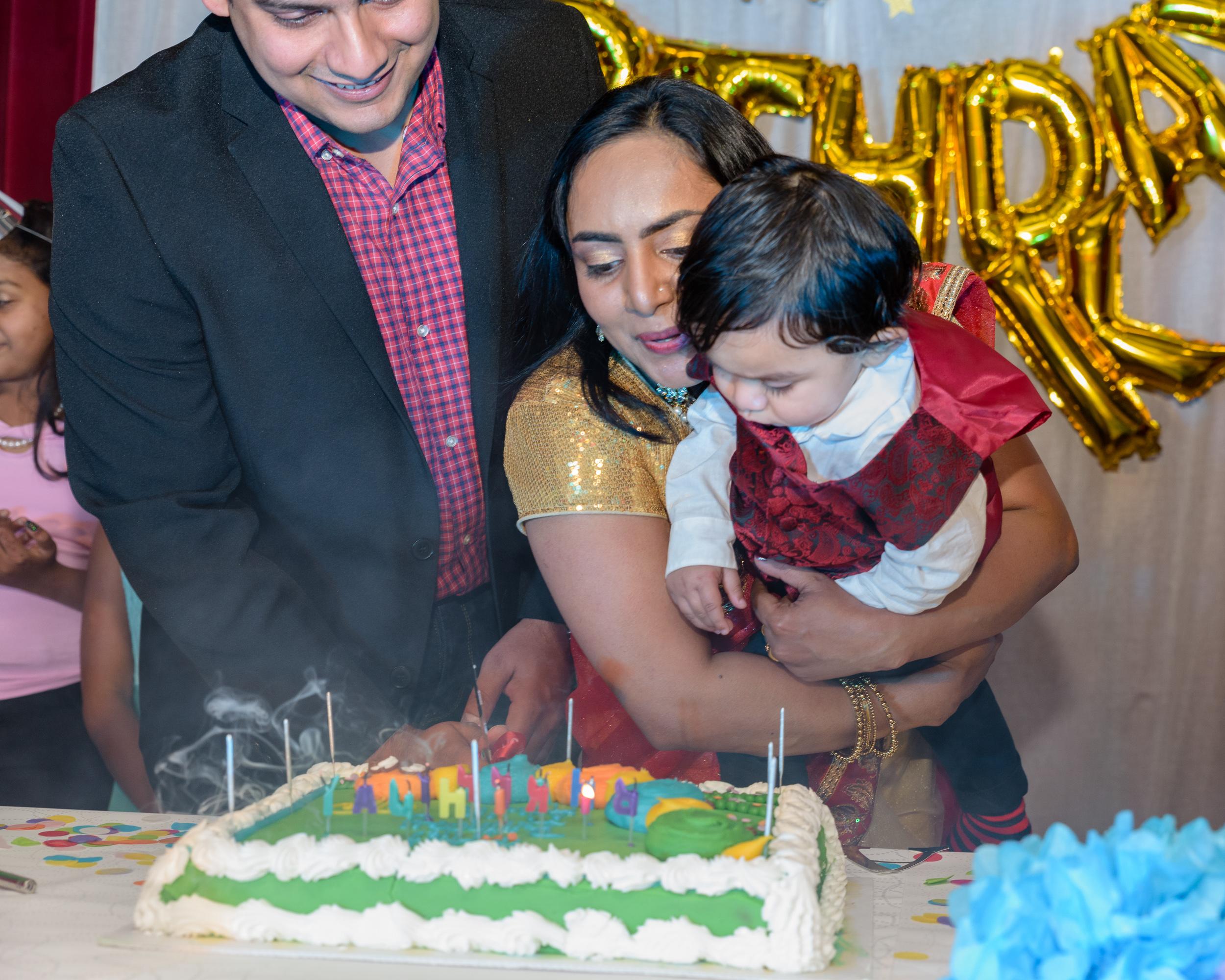 Adwik's Birthday - 47.jpg