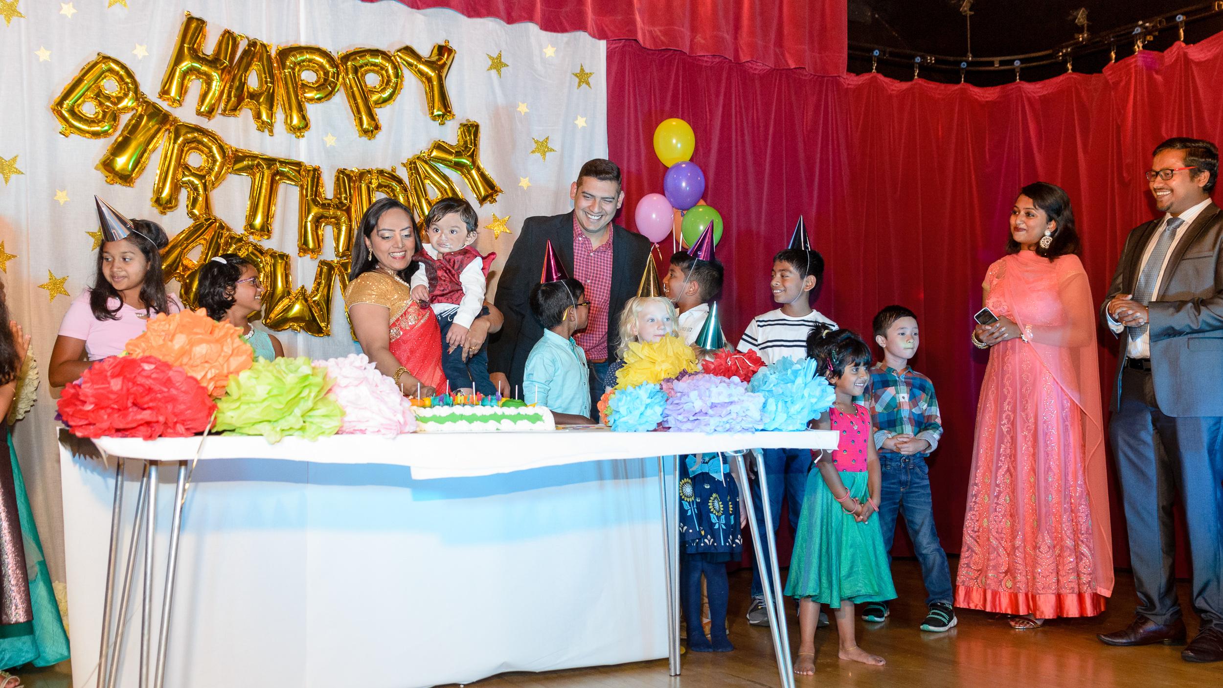 Adwik's Birthday - 48.jpg