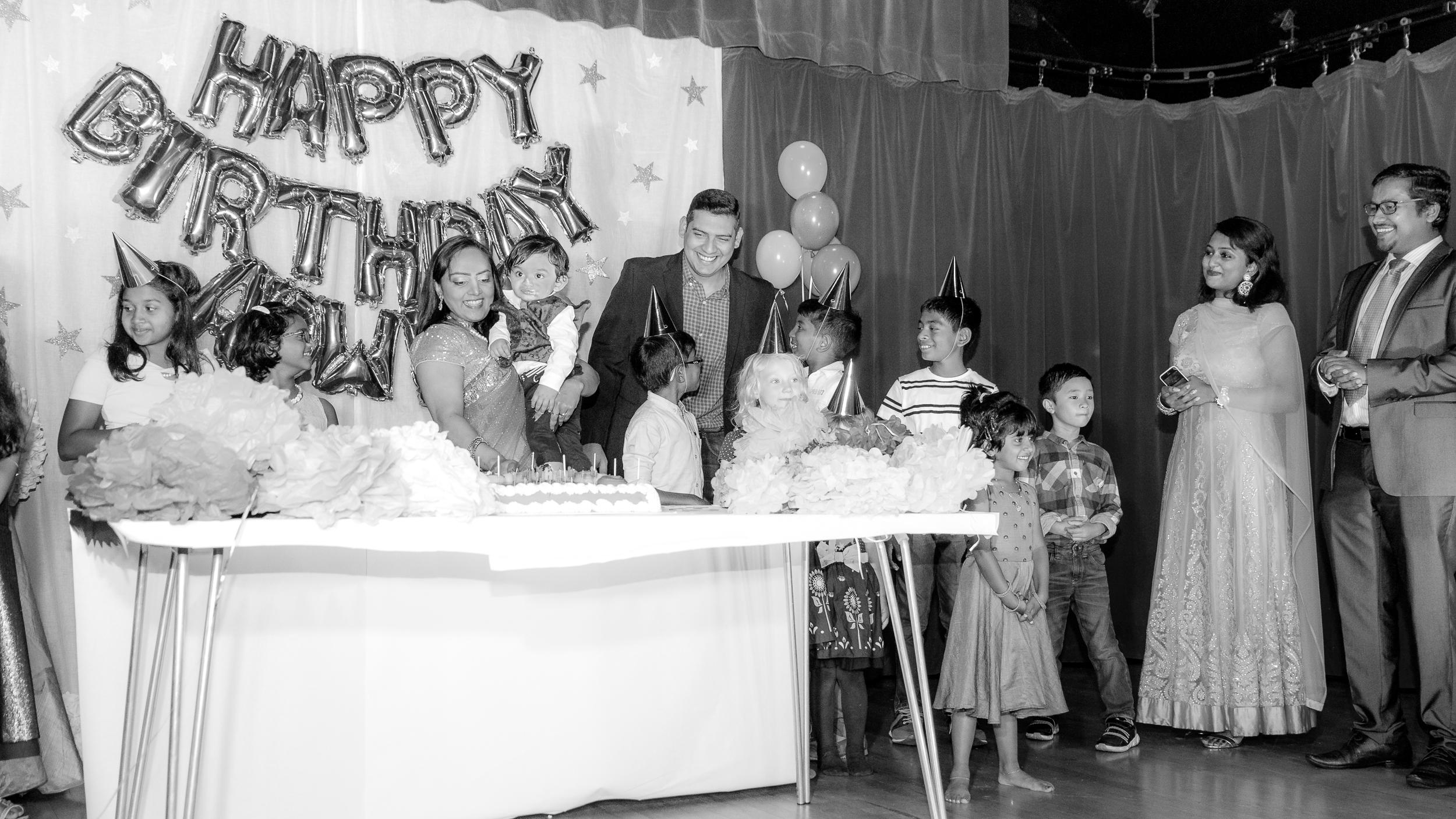 Adwik's Birthday - 49.jpg