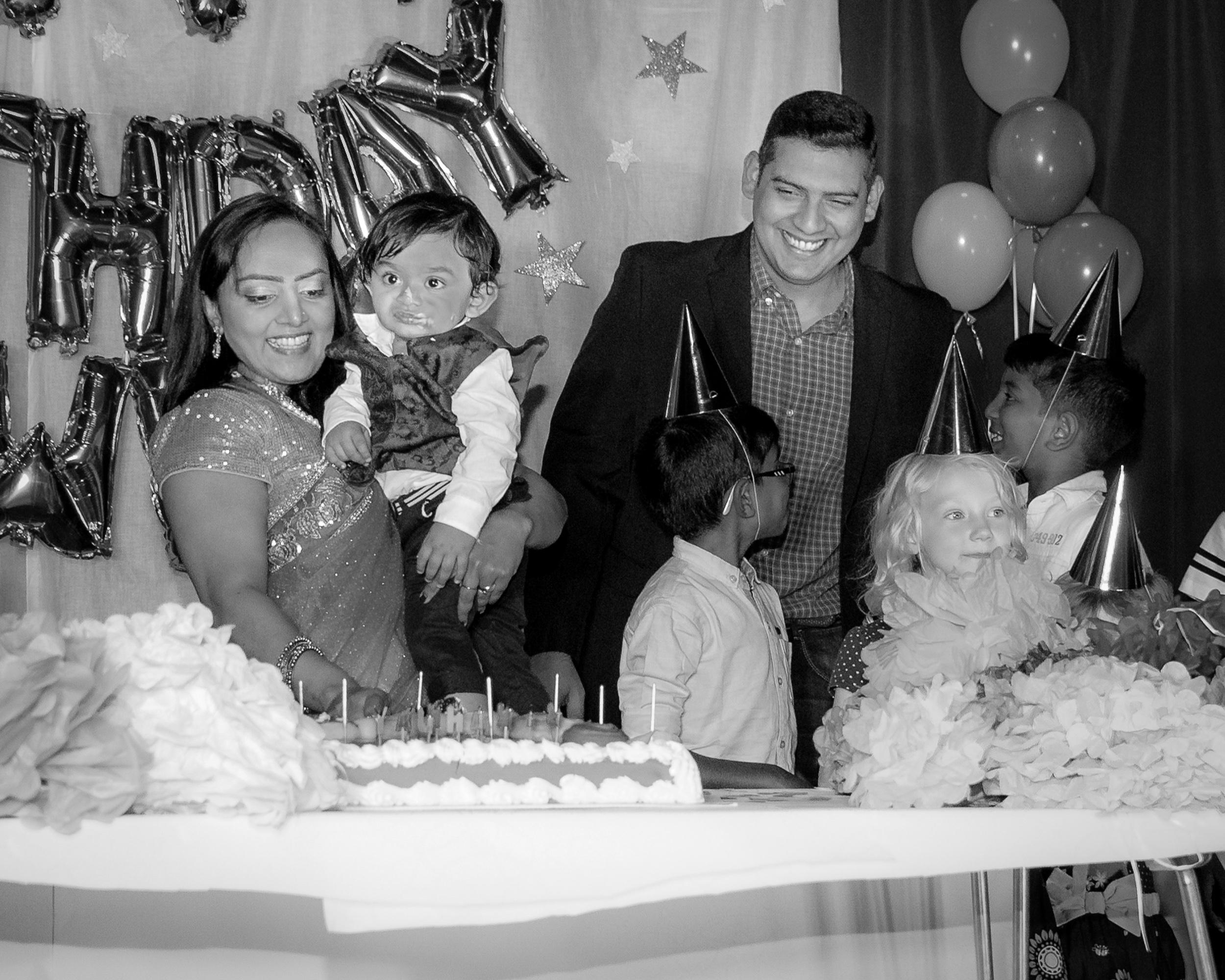 Adwik's Birthday - 50.jpg