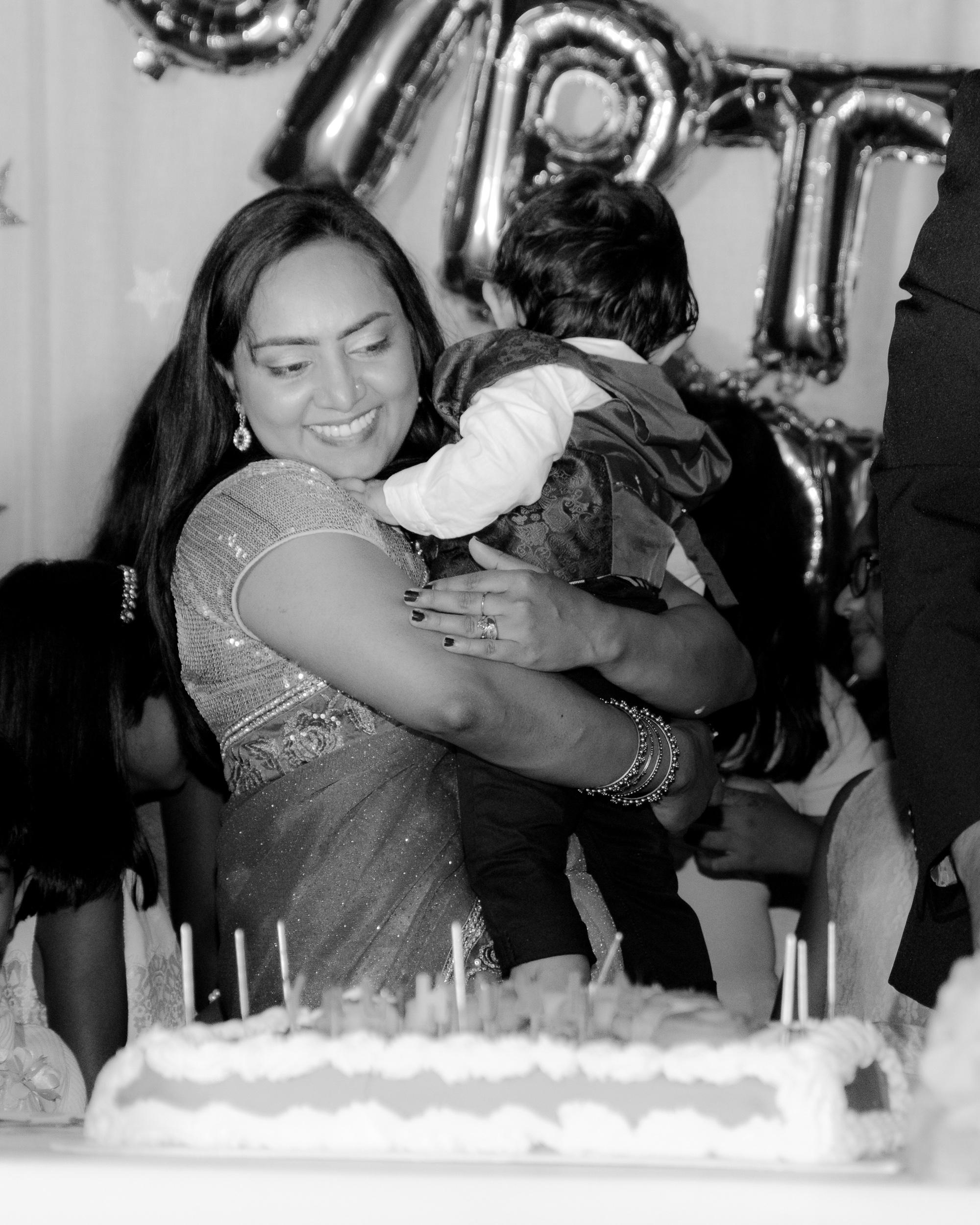 Adwik's Birthday - 53.jpg