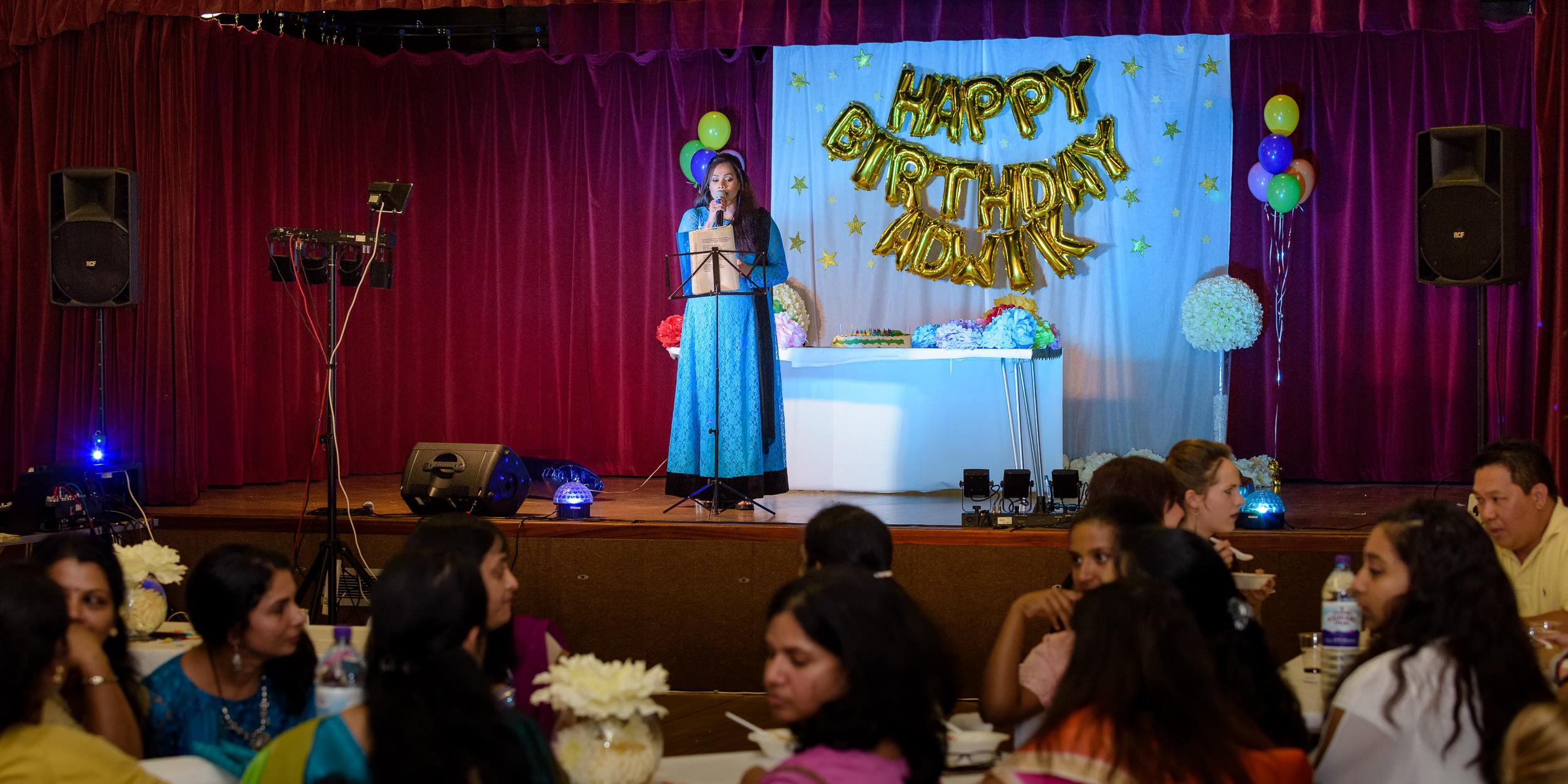 Adwik's Birthday - 69.jpg