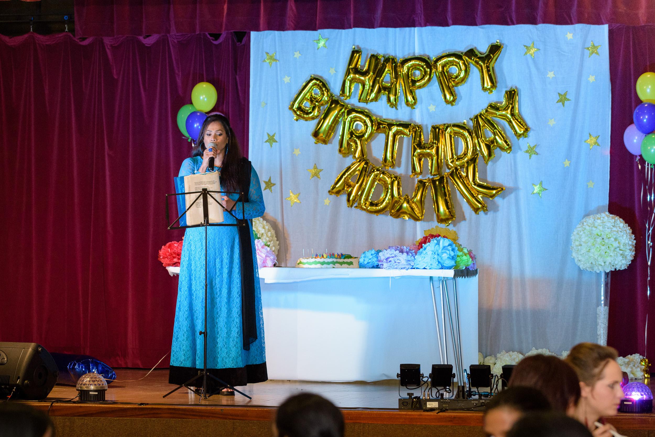 Adwik's Birthday - 70.jpg