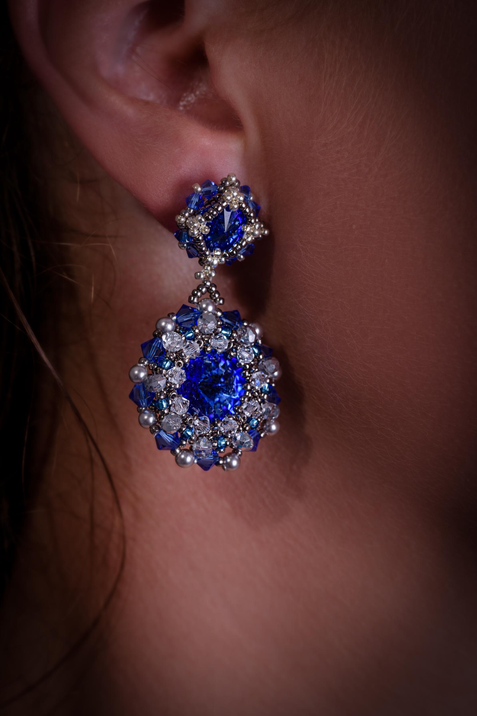 Nadezda Pluksne Jewellery-3.jpg