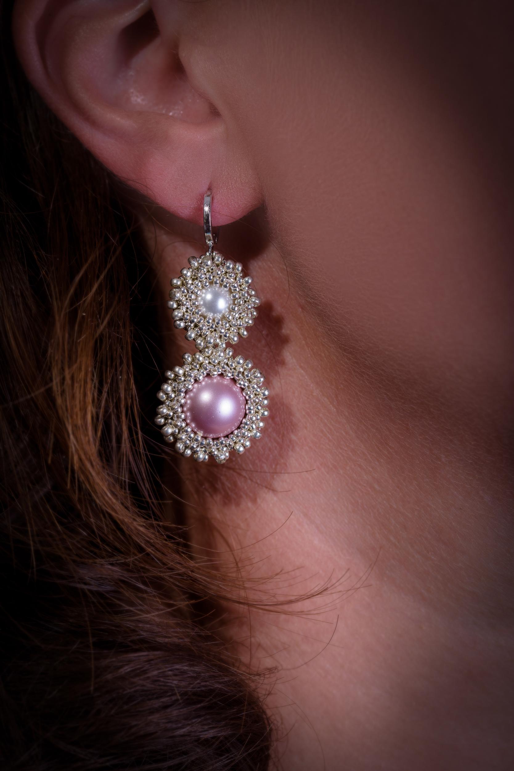 Nadezda Pluksne Jewellery-5.jpg