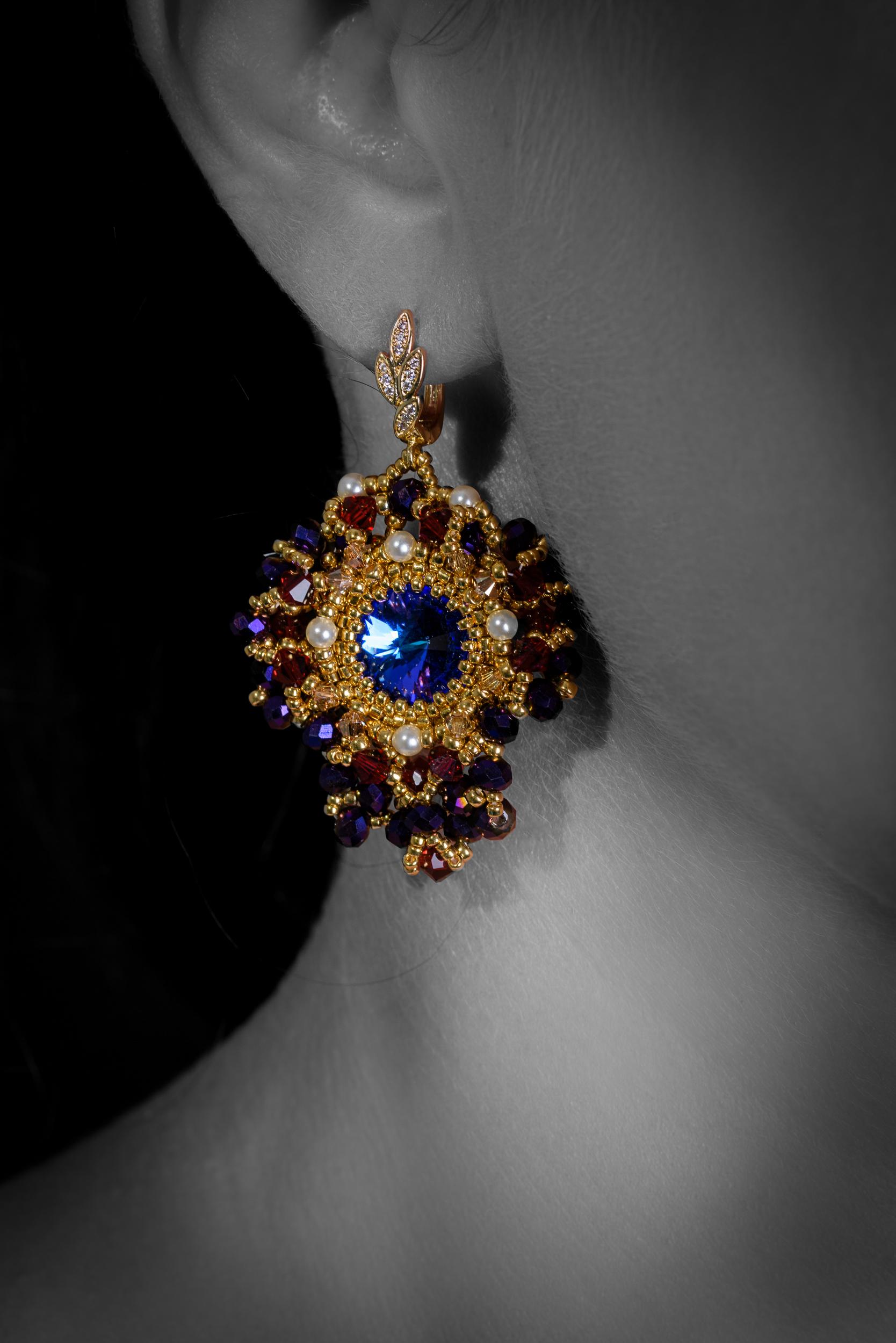 Nadezda Pluksne Jewellery-9.jpg