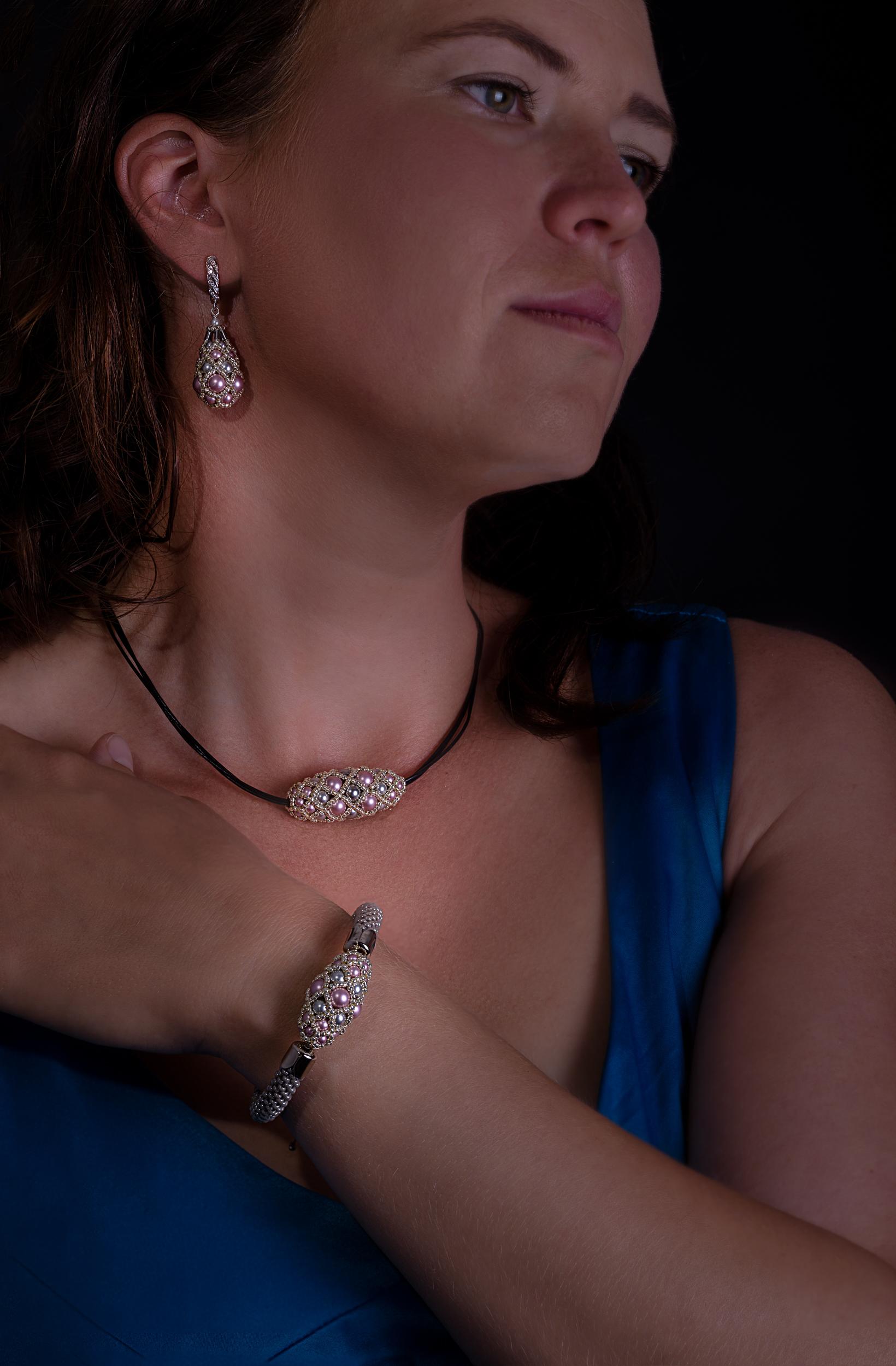 Nadezda Pluksne Jewellery-10.jpg
