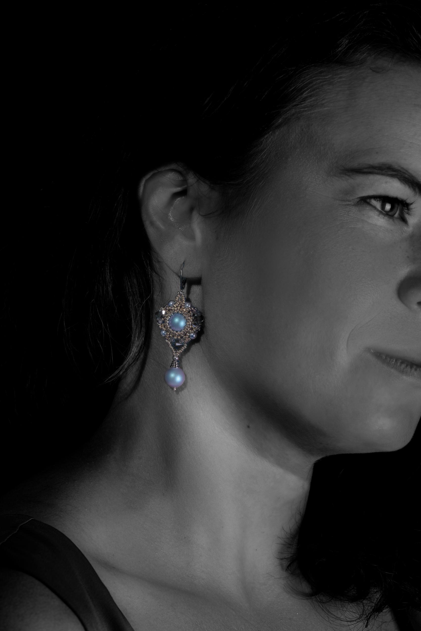 Nadezda Pluksne Jewellery-14.jpg