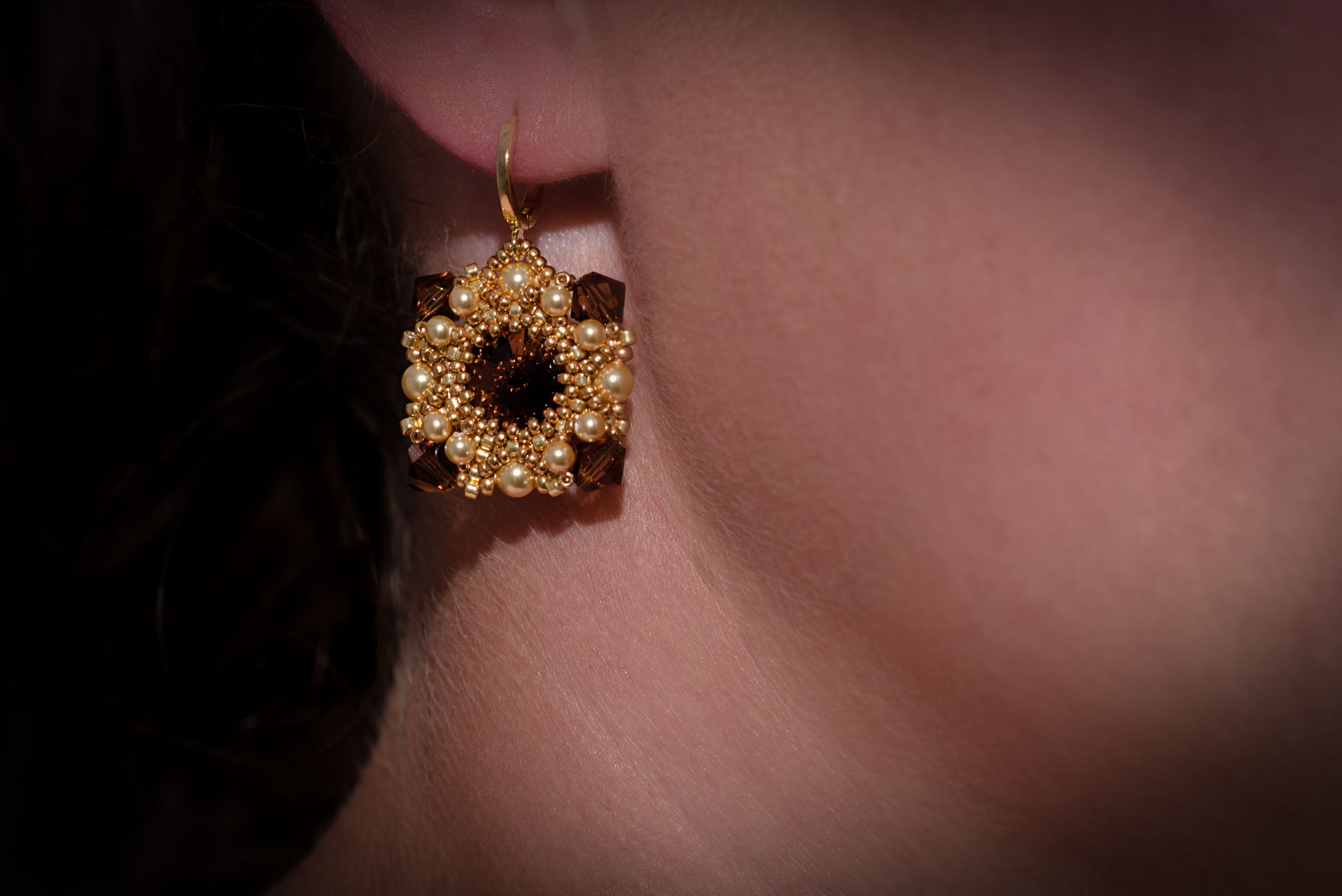 Nadezda Pluksne Jewellery-16.jpg