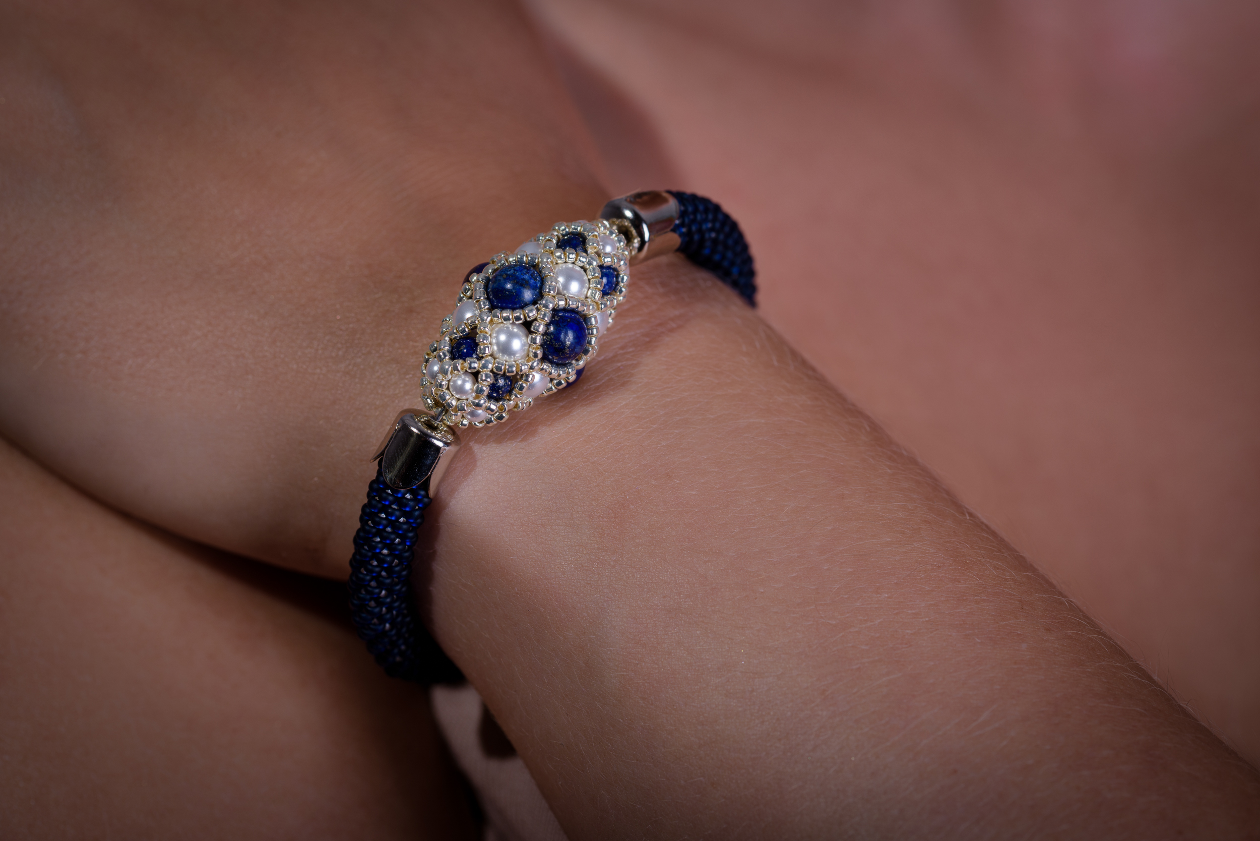 Nadezda Pluksne Jewellery-18.jpg