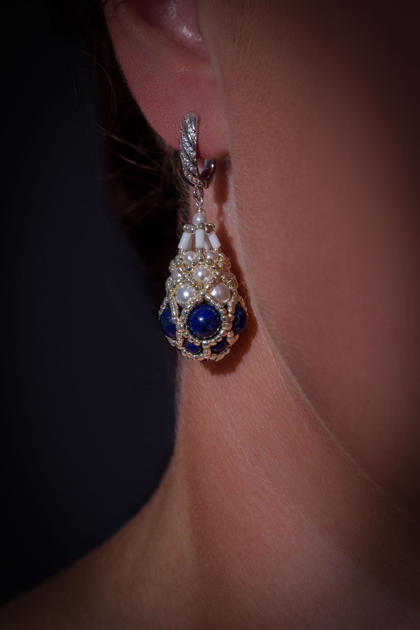 Nadezda Pluksne Jewellery-20.jpg