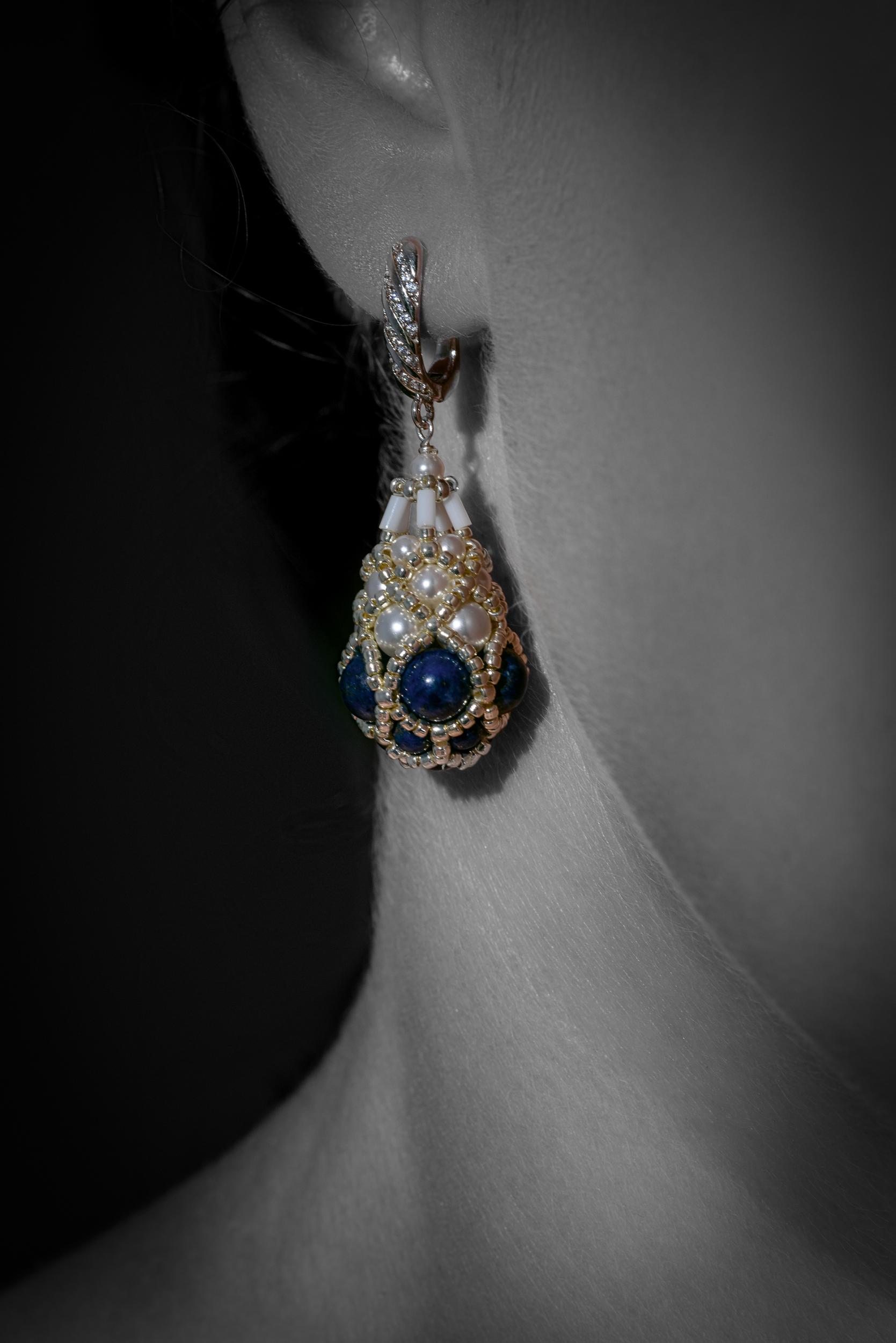Nadezda Pluksne Jewellery-21.jpg