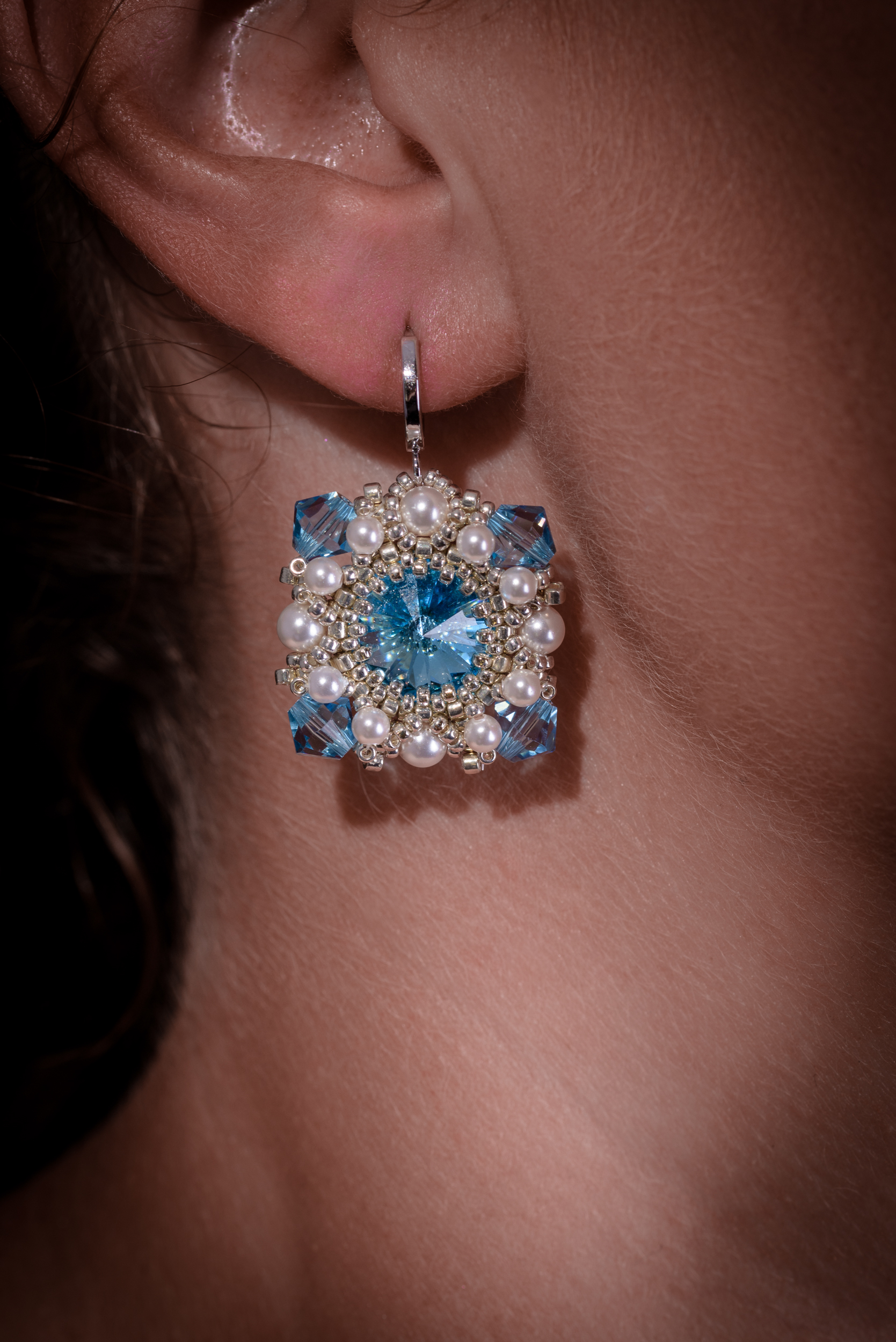 Nadezda Pluksne Jewellery-24.jpg