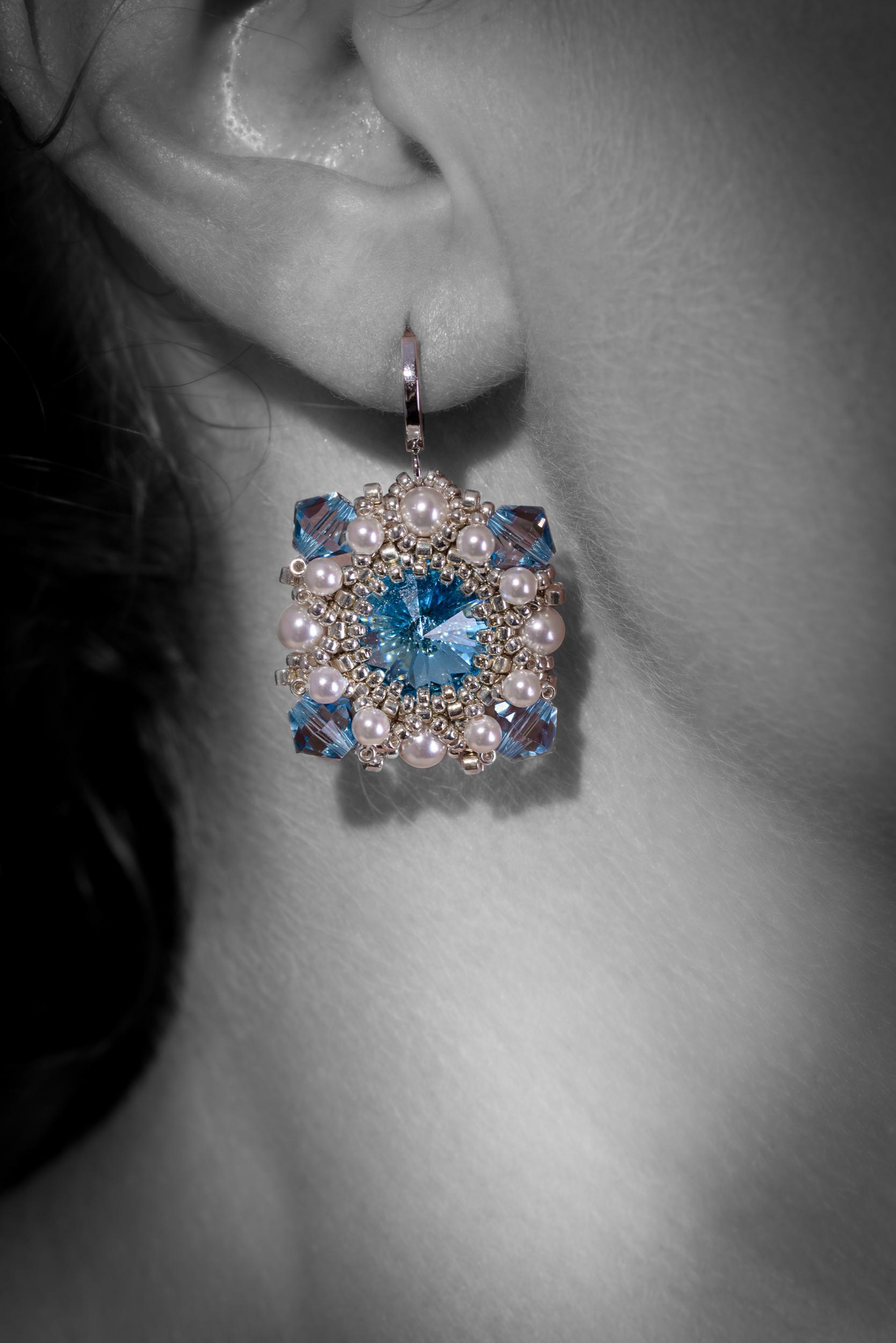 Nadezda Pluksne Jewellery-25.jpg