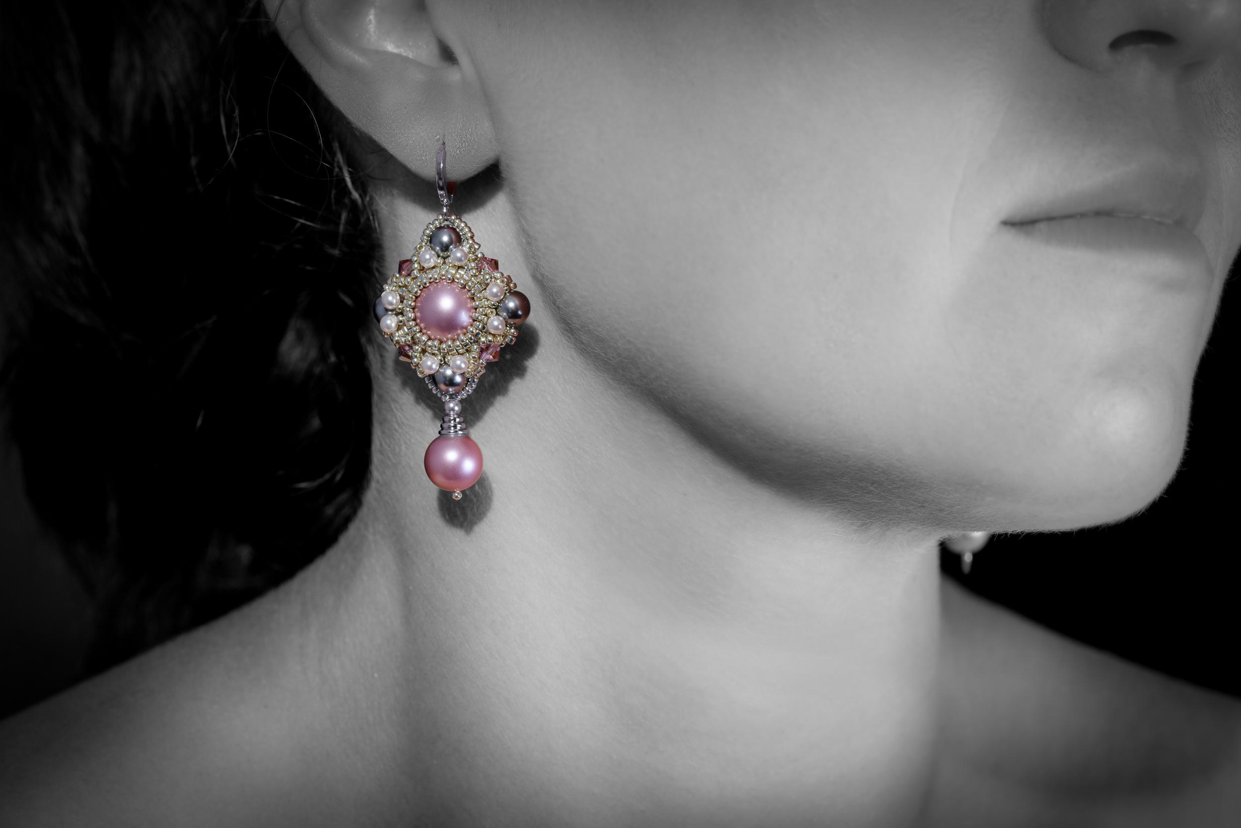 Nadezda Pluksne Jewellery-27.jpg
