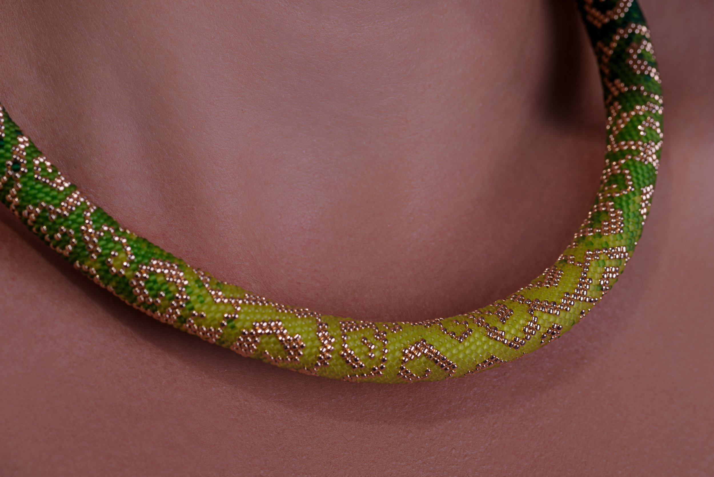 Nadezda Pluksne Jewellery-28.jpg