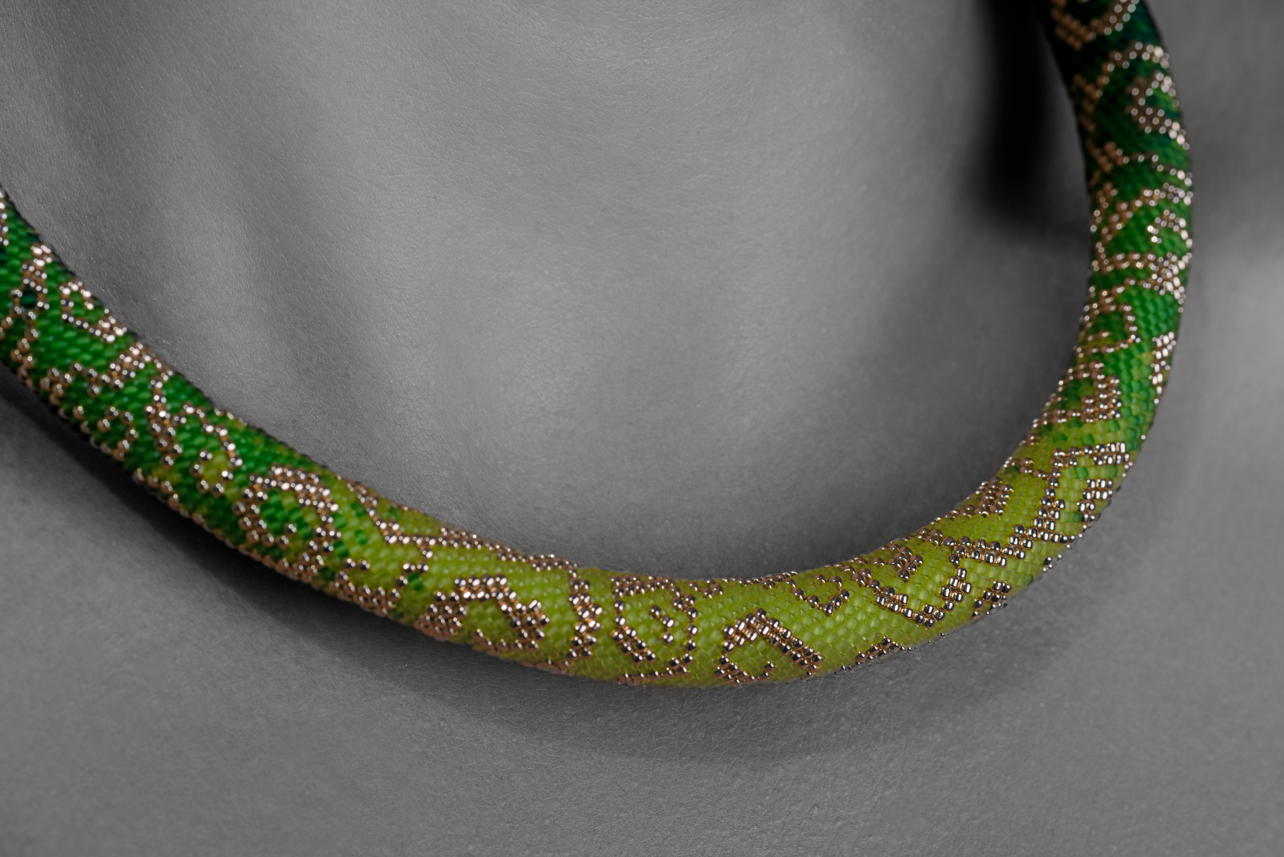 Nadezda Pluksne Jewellery-29.jpg
