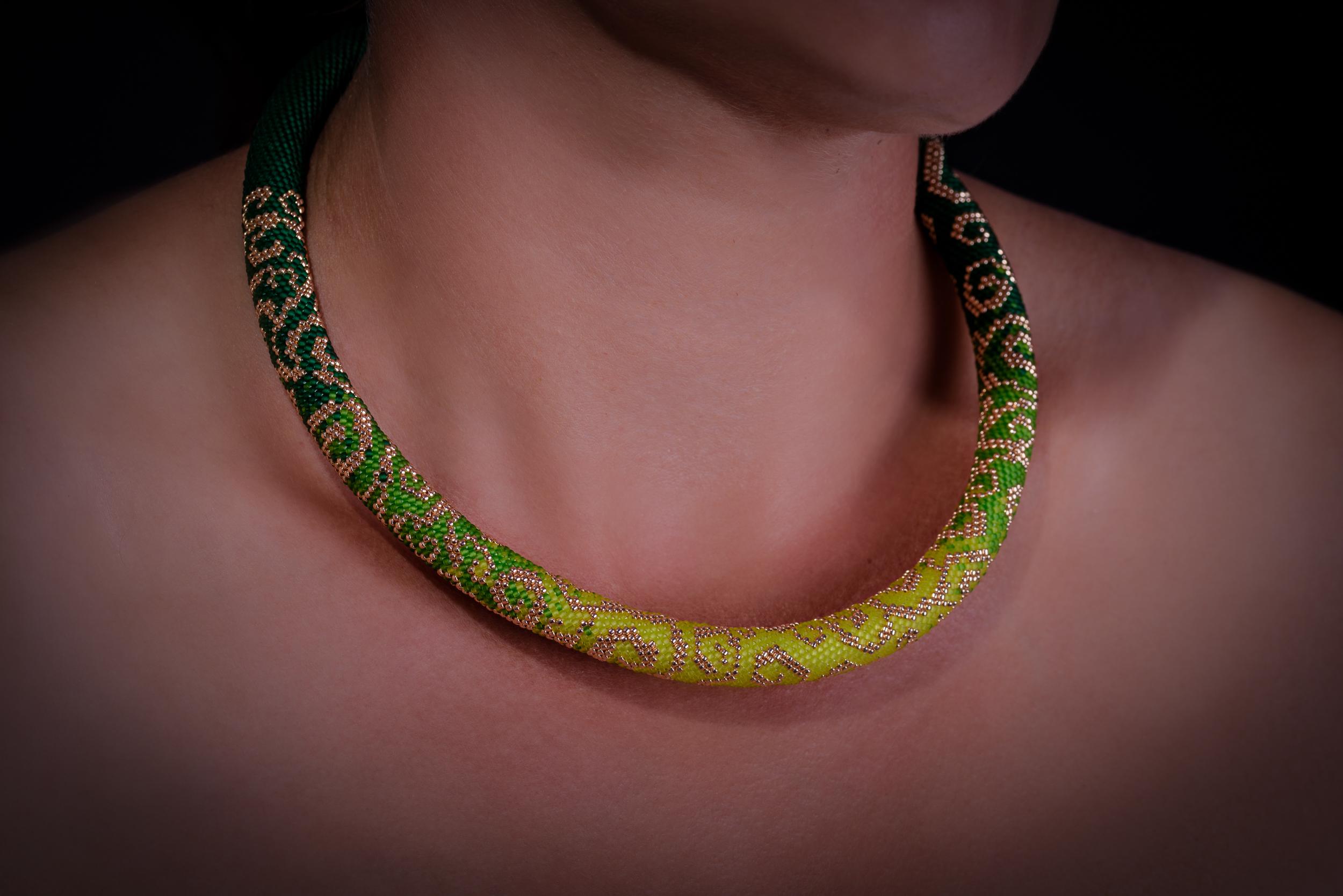 Nadezda Pluksne Jewellery-30.jpg