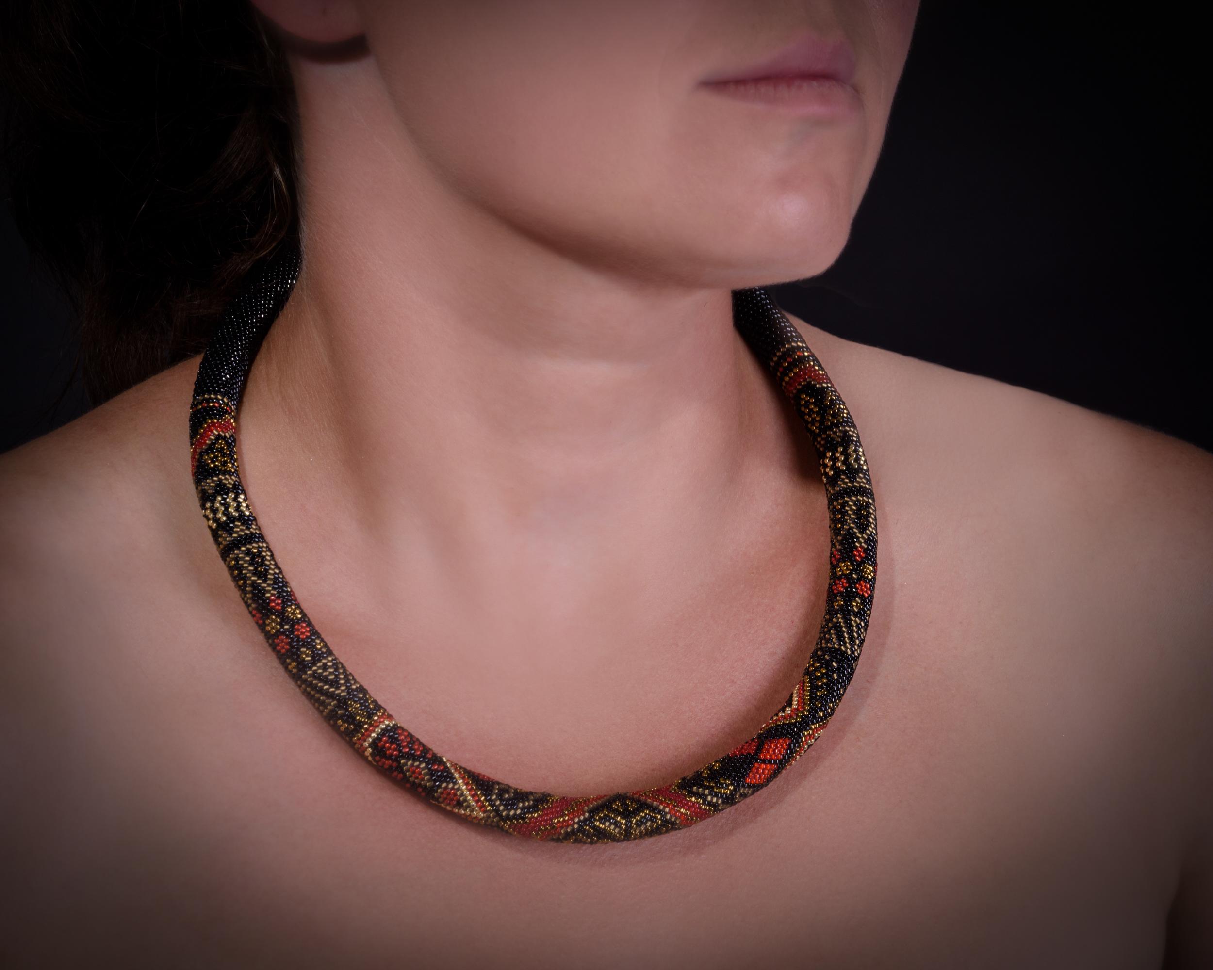 Nadezda Pluksne Jewellery-32.jpg