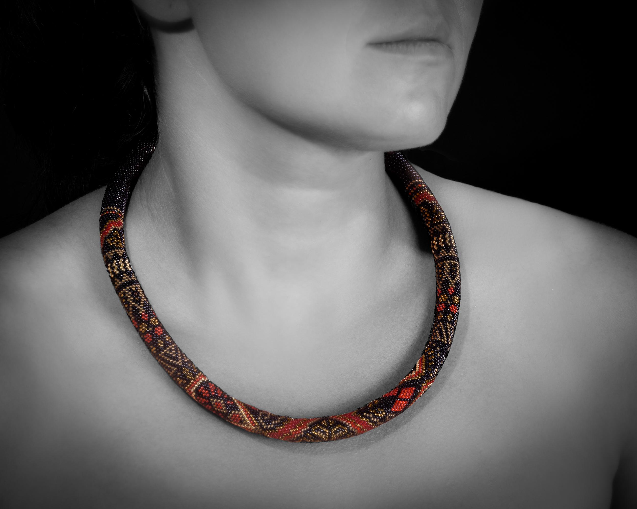 Nadezda Pluksne Jewellery-33.jpg