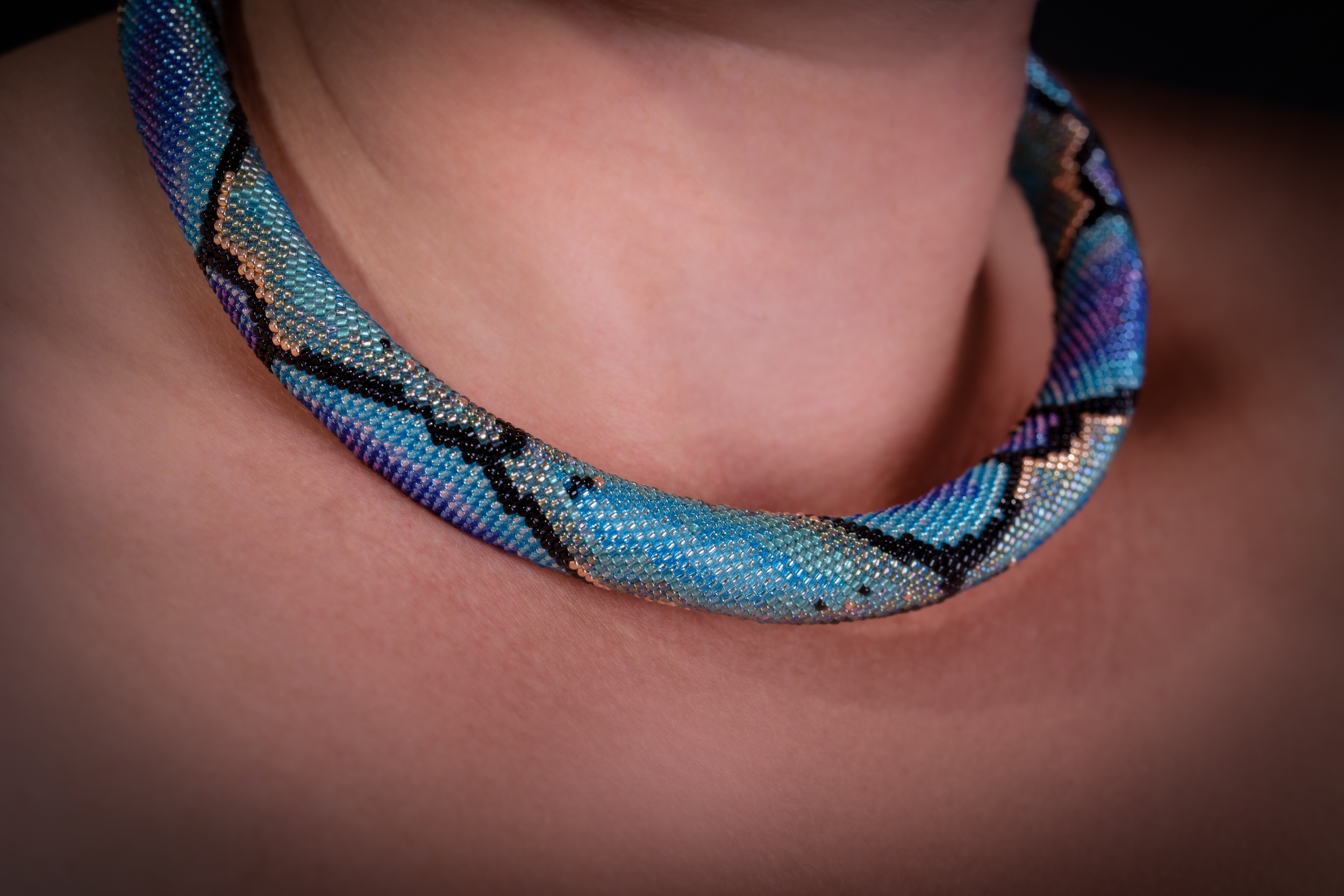Nadezda Pluksne Jewellery-36.jpg