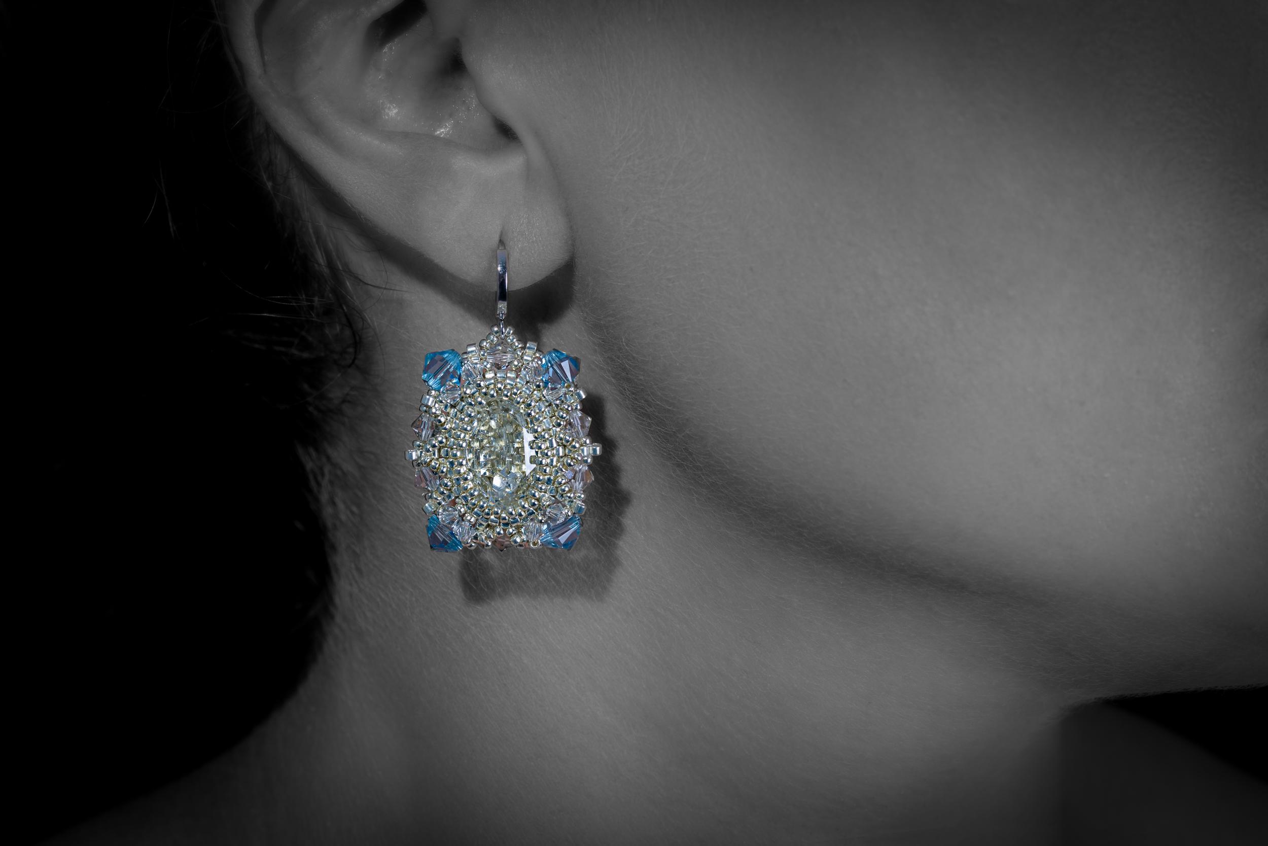 Nadezda Pluksne Jewellery-39.jpg