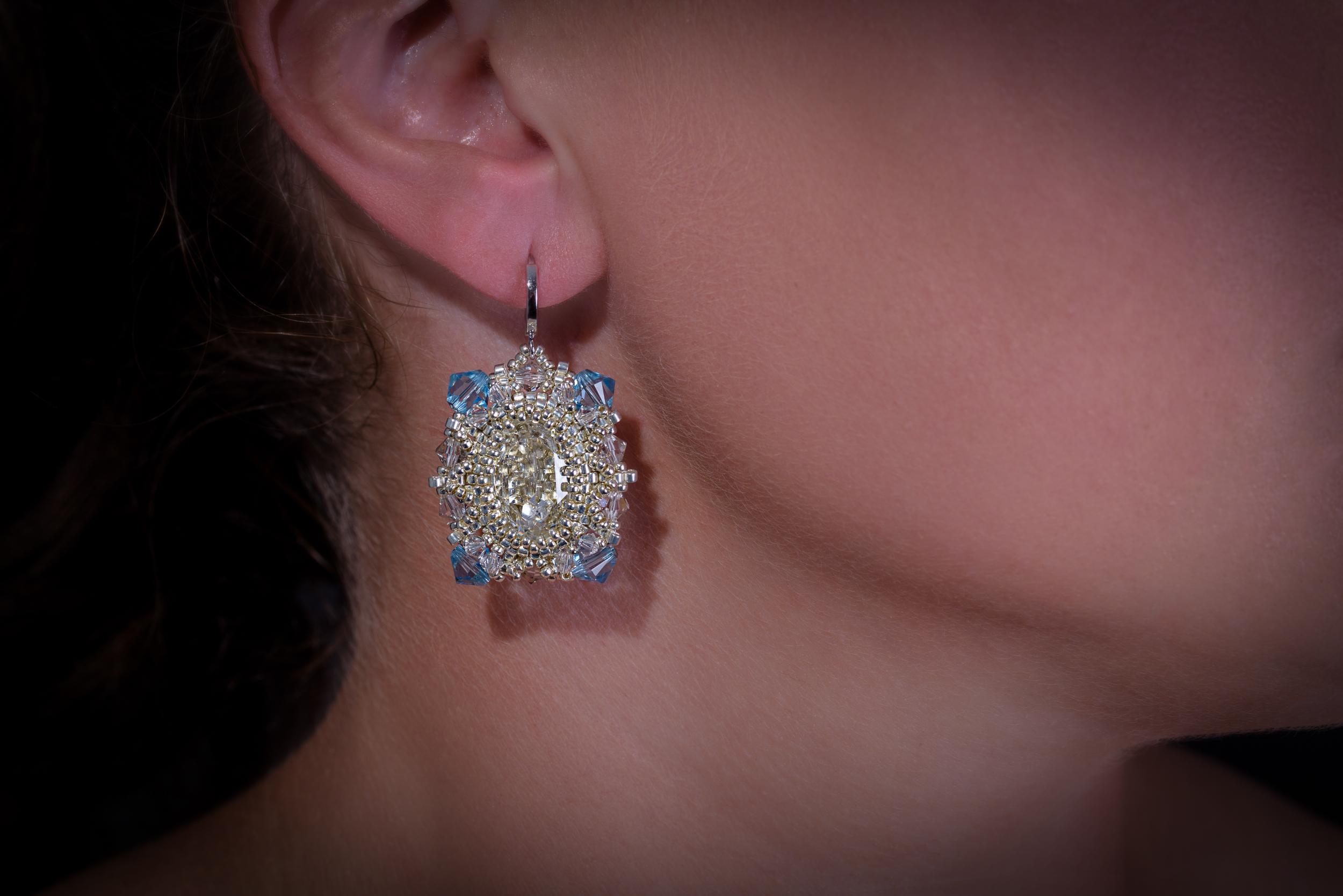 Nadezda Pluksne Jewellery-38.jpg