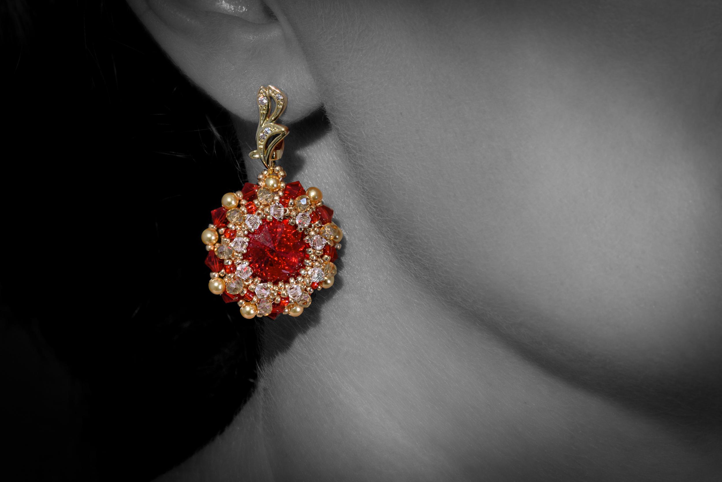 Nadezda Pluksne Jewellery-41.jpg